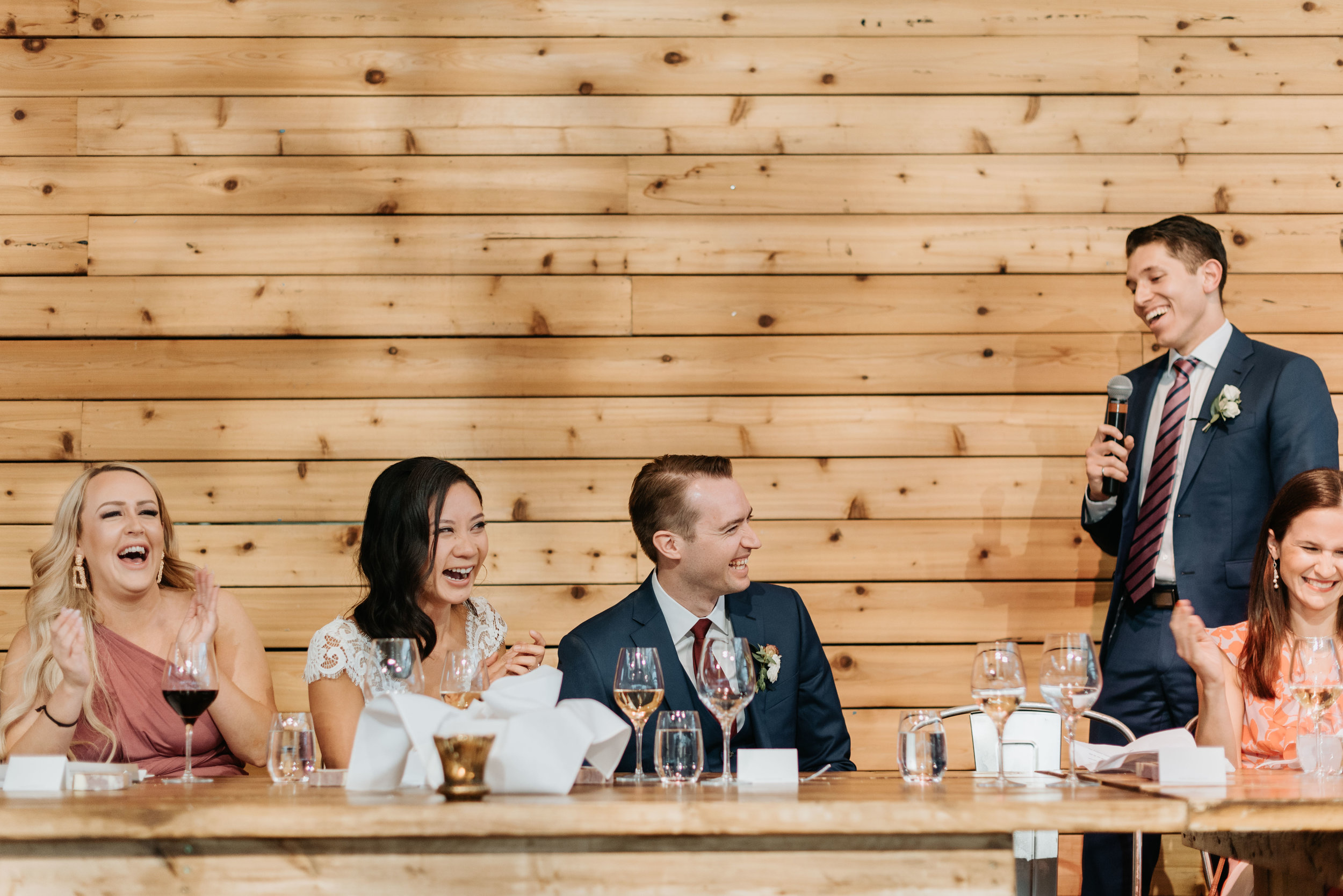Sentimental Montreal Wedding (73).jpg