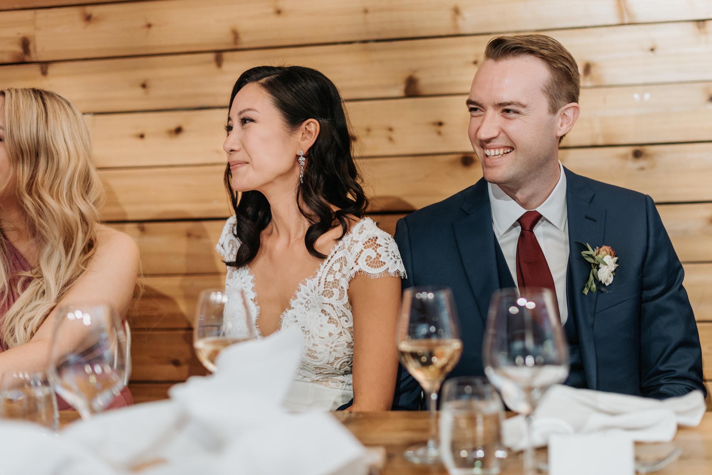 Sentimental Montreal Wedding (75).jpg