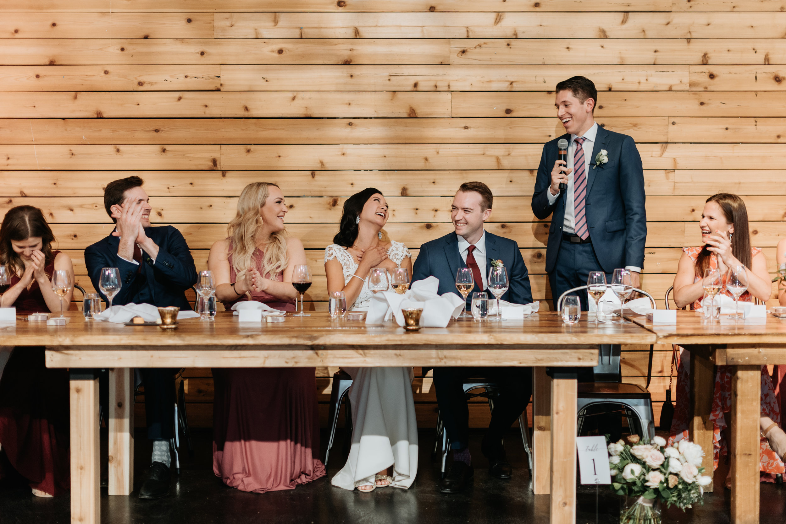 Sentimental Montreal Wedding (78).jpg