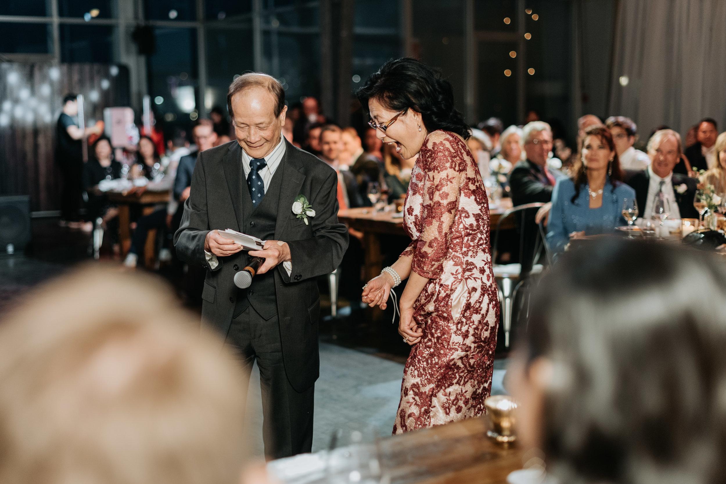 Sentimental Montreal Wedding (80).jpg