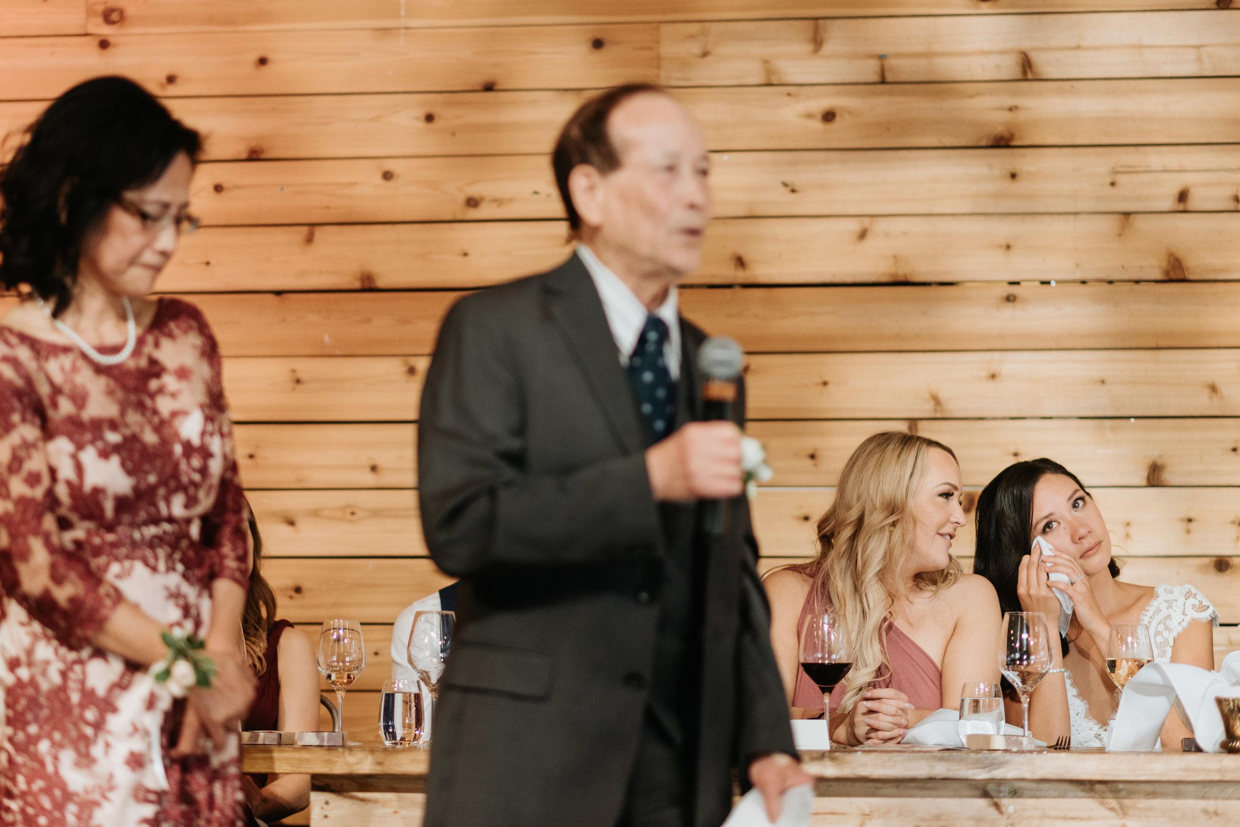 Sentimental Montreal Wedding (81).jpg