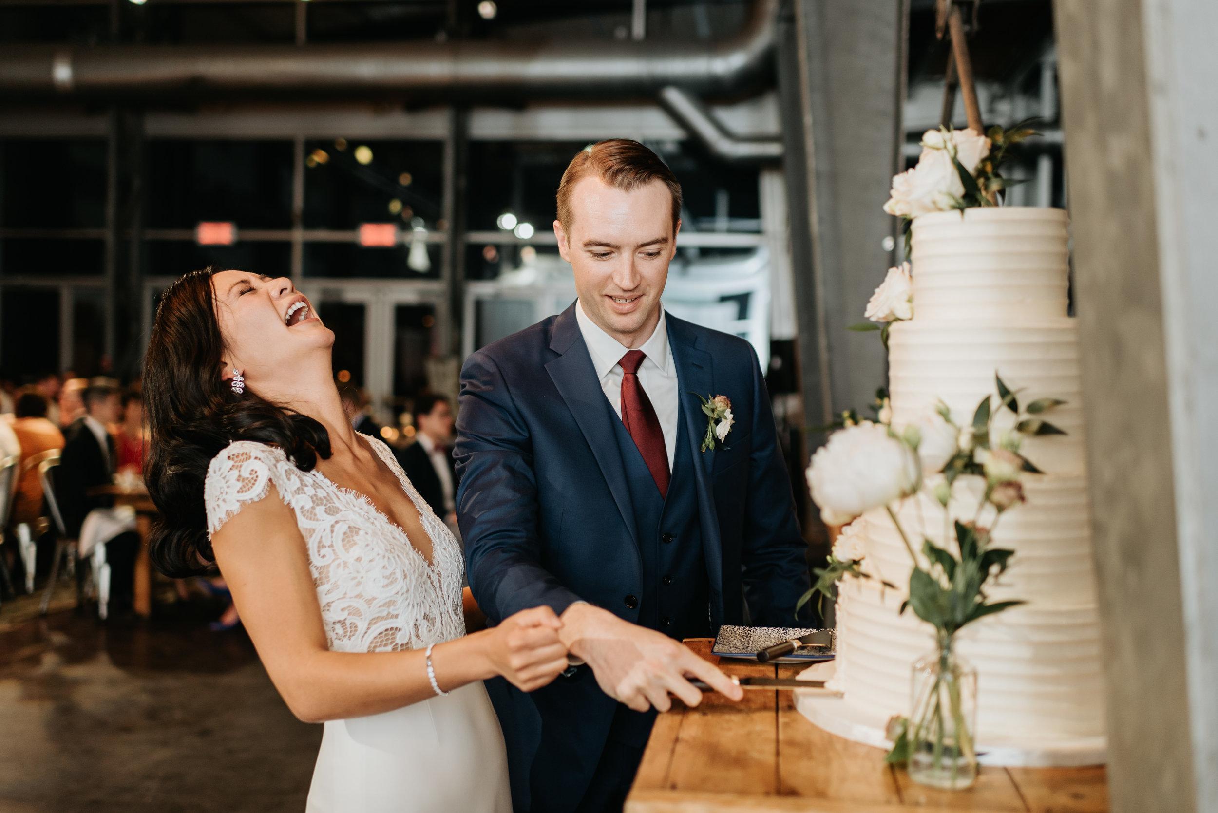 Sentimental Montreal Wedding (83).jpg