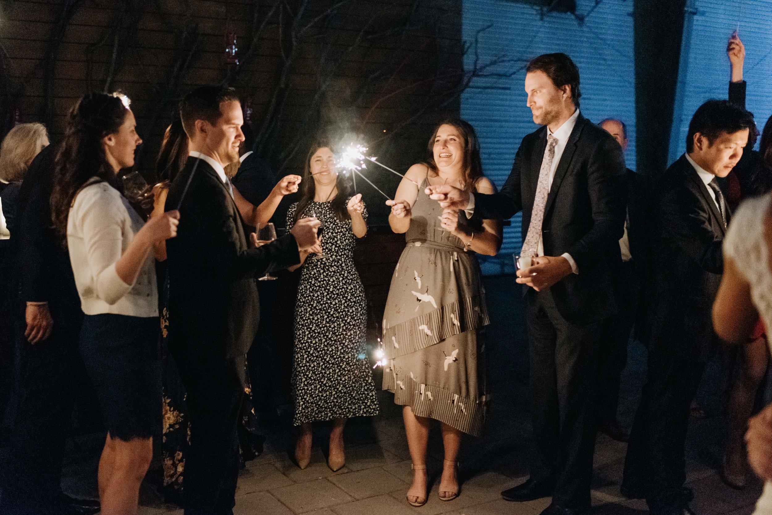 Sentimental Montreal Wedding (84).jpg