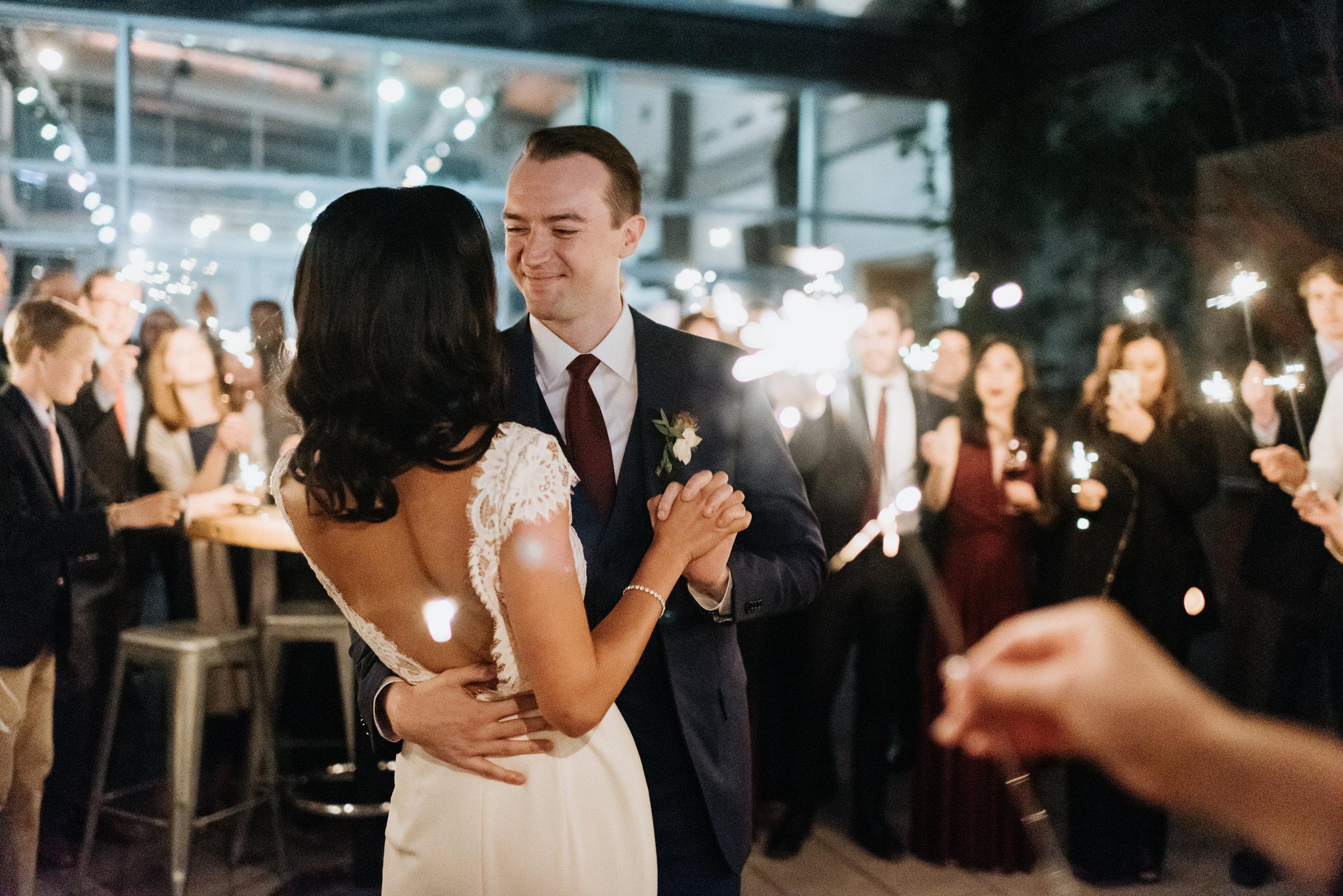 Sentimental Montreal Wedding (85).jpg