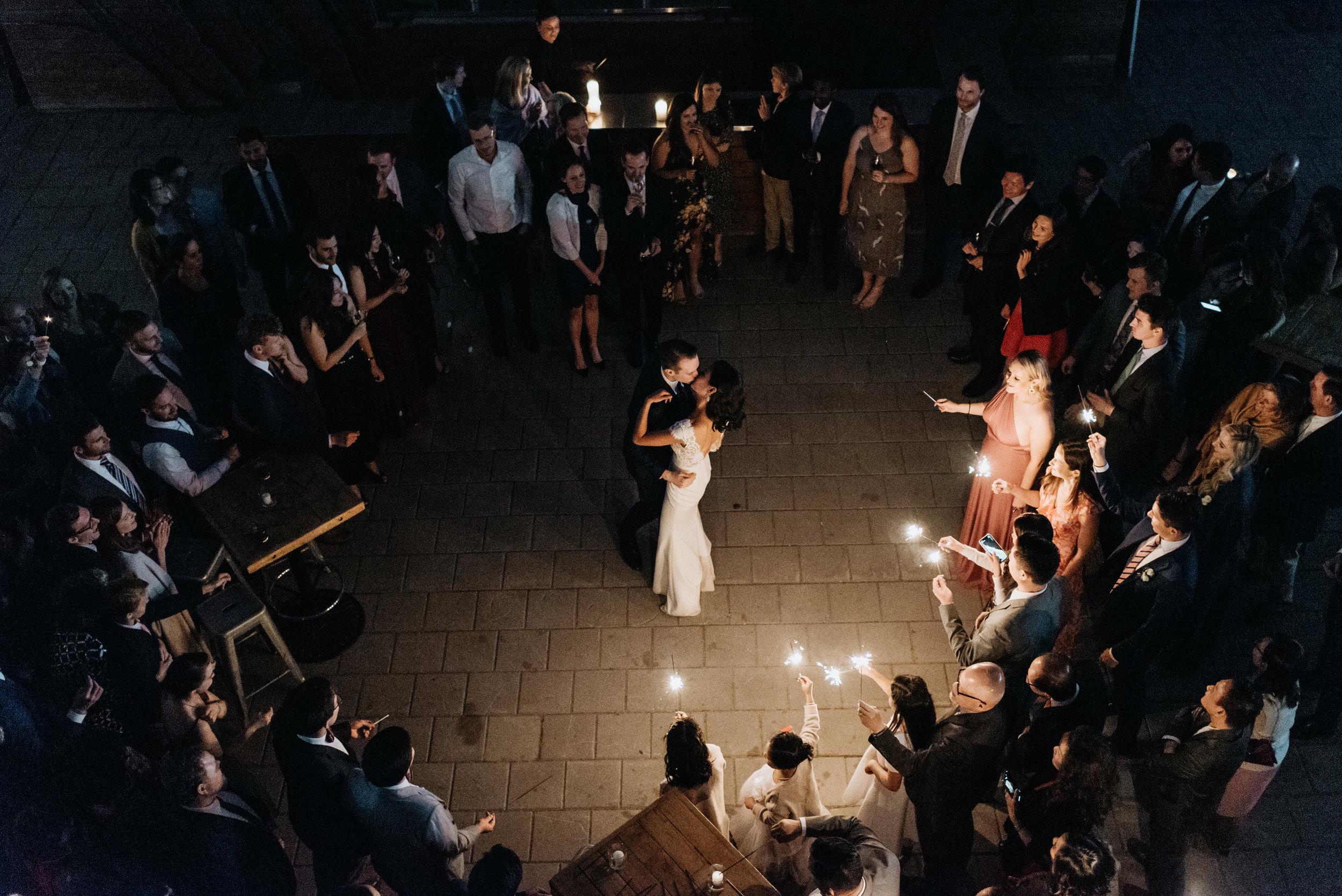 Sentimental Montreal Wedding (87).jpg