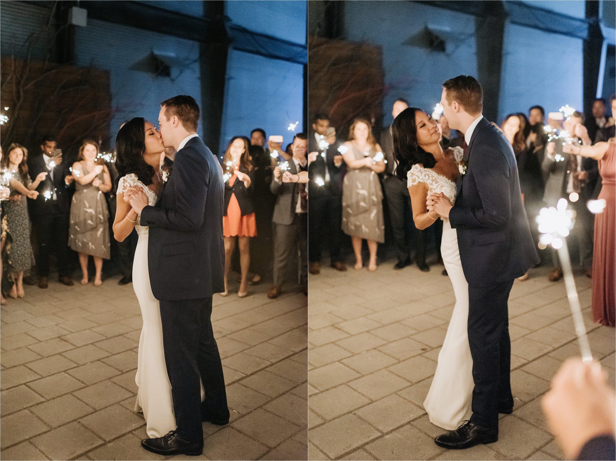 Sentimental Montreal Wedding (86).jpg
