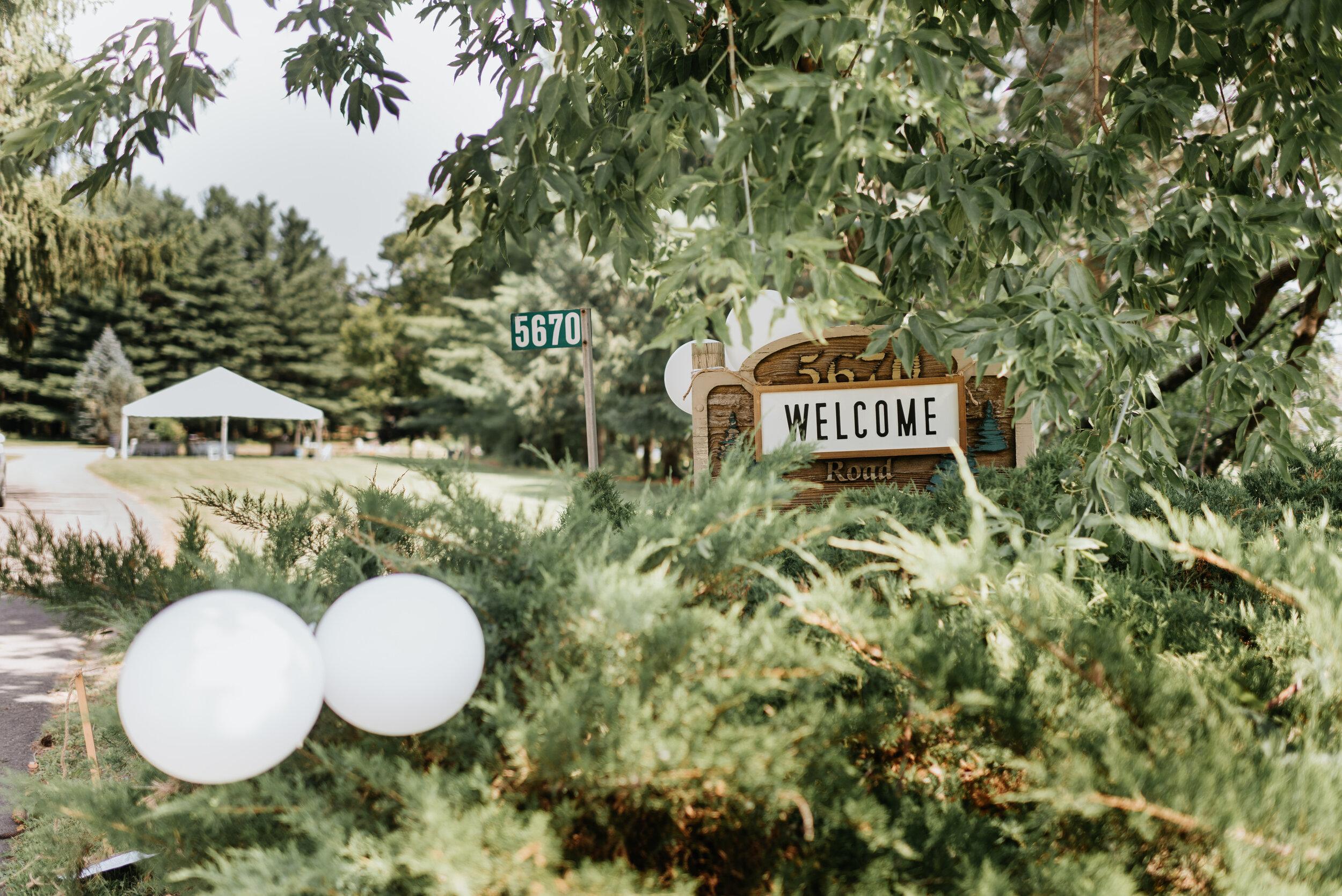 Relaxed Lakeside Wedding Ontario (1).jpg