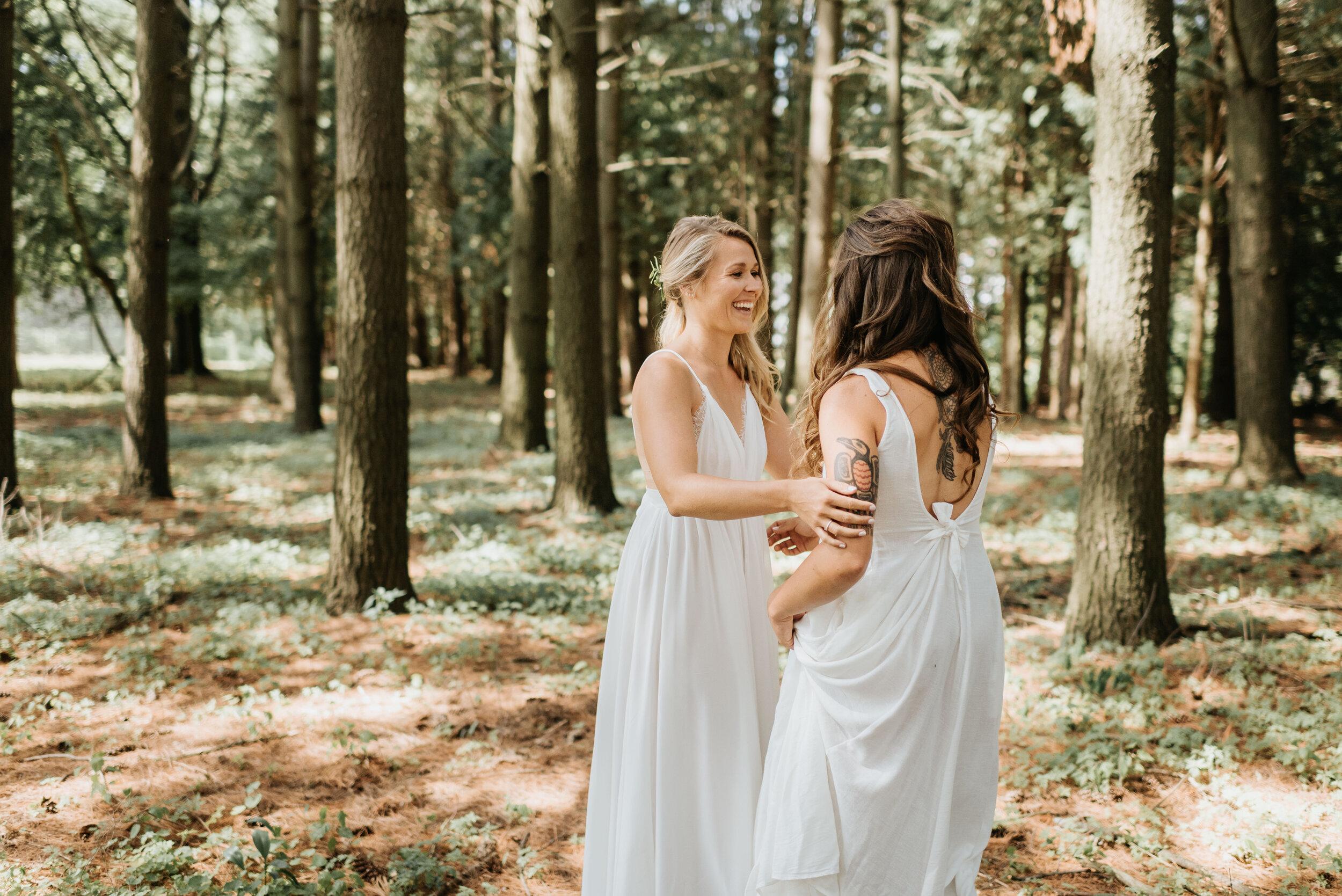 Relaxed Lakeside Wedding Ontario (13).jpg