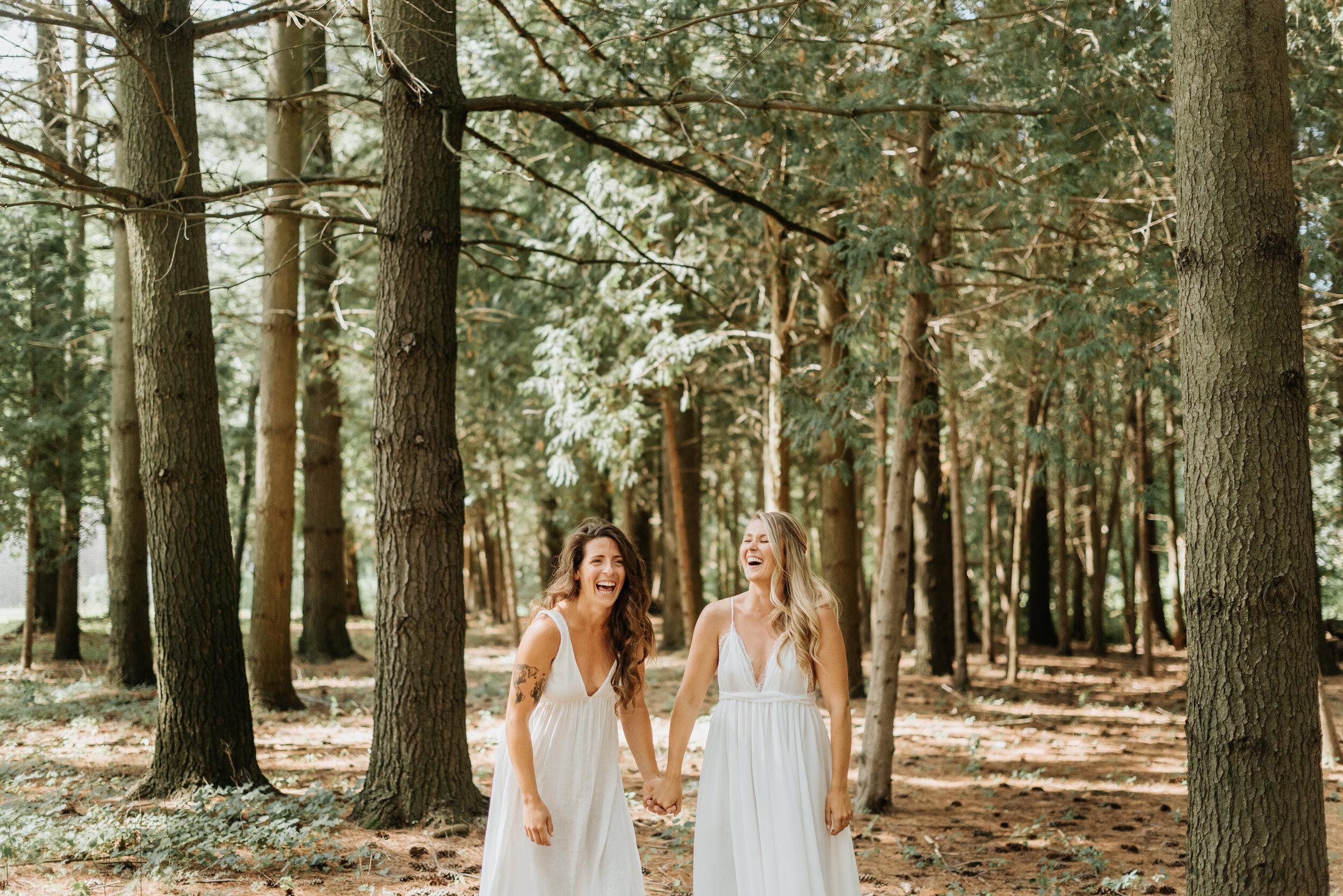 Relaxed Lakeside Wedding Ontario (16).jpg