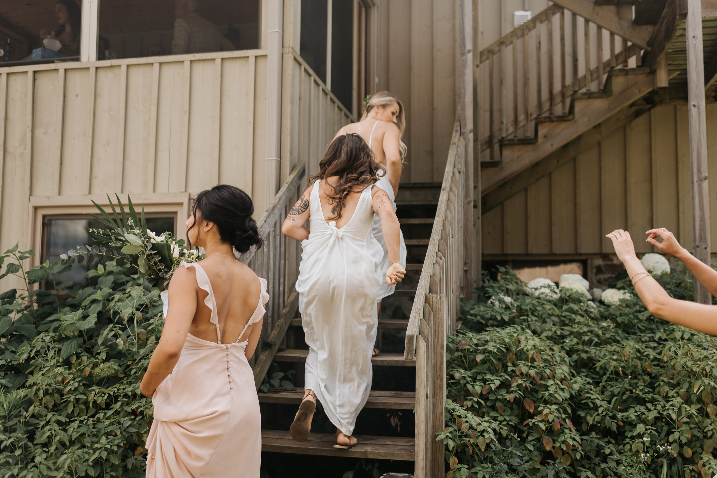 Relaxed Lakeside Wedding Ontario (22).jpg