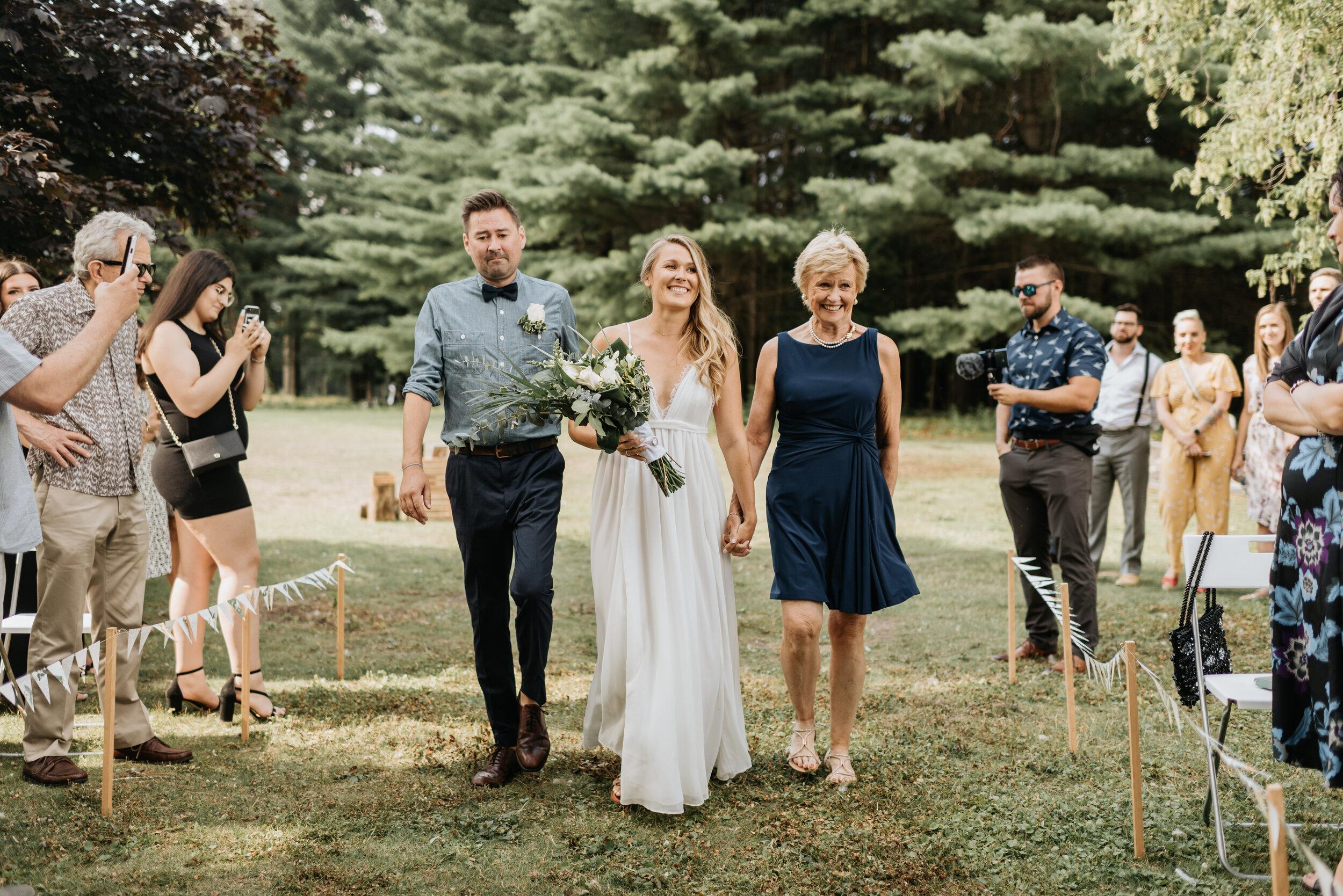 Relaxed Lakeside Wedding Ontario (29).jpg