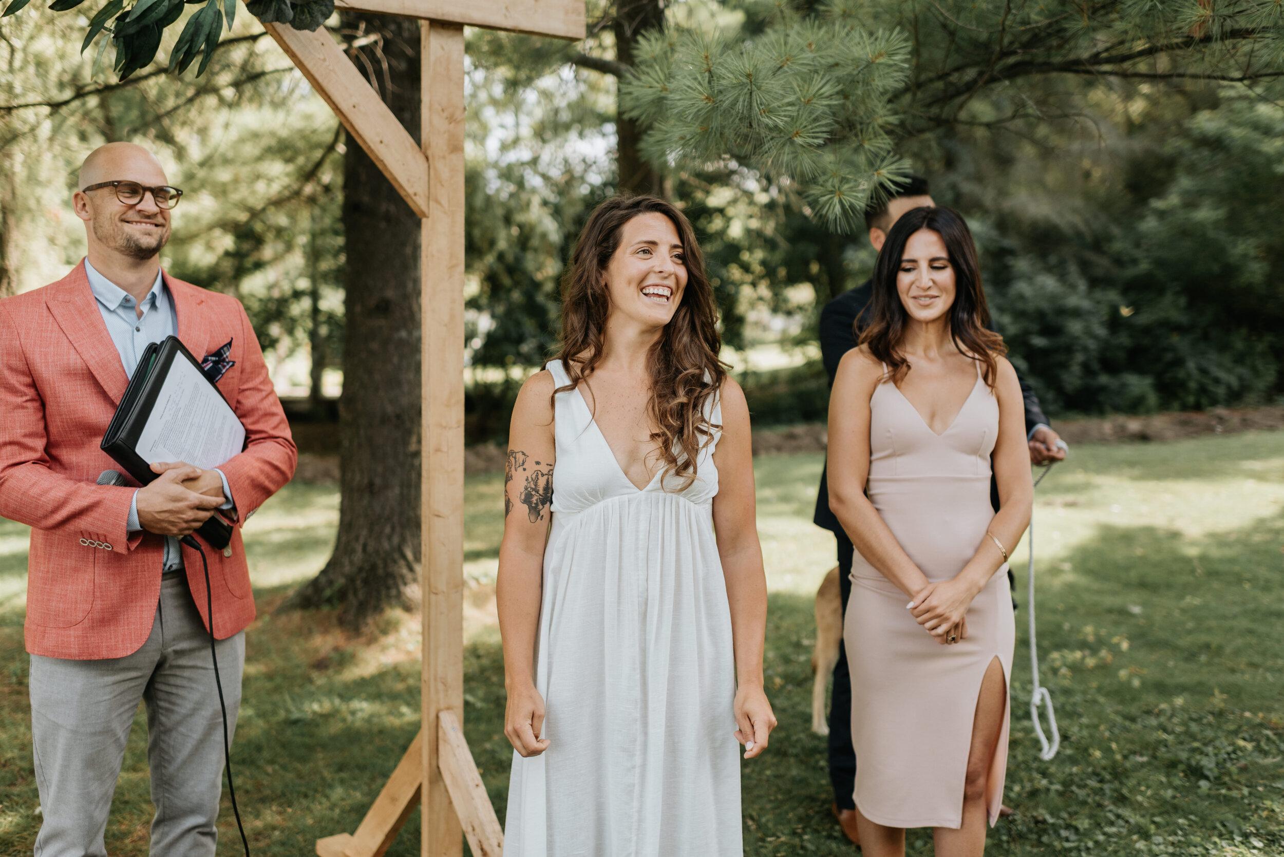 Relaxed Lakeside Wedding Ontario (30).jpg