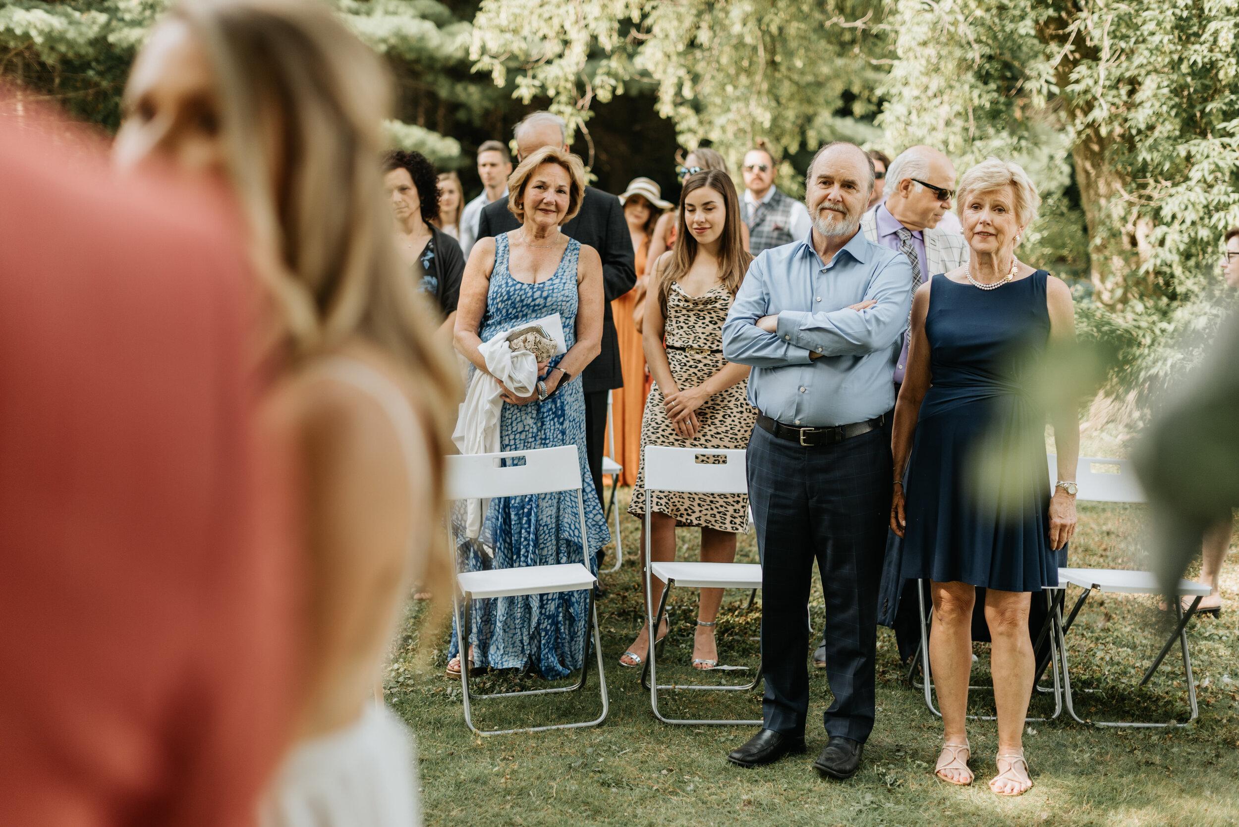 Relaxed Lakeside Wedding Ontario (34).jpg