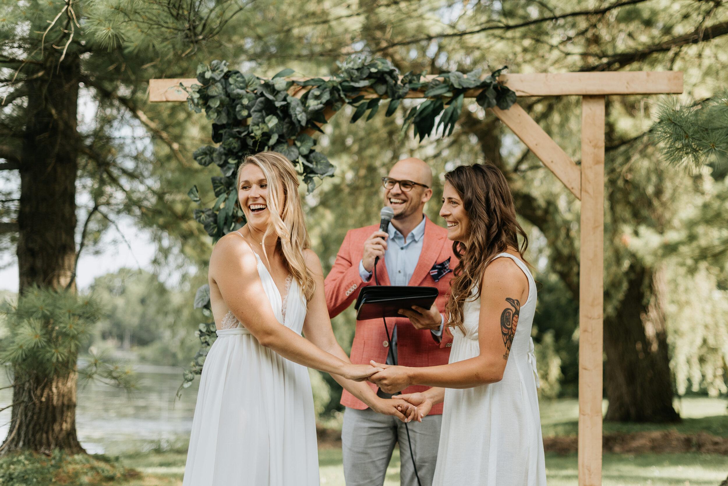 Relaxed Lakeside Wedding Ontario (35).jpg