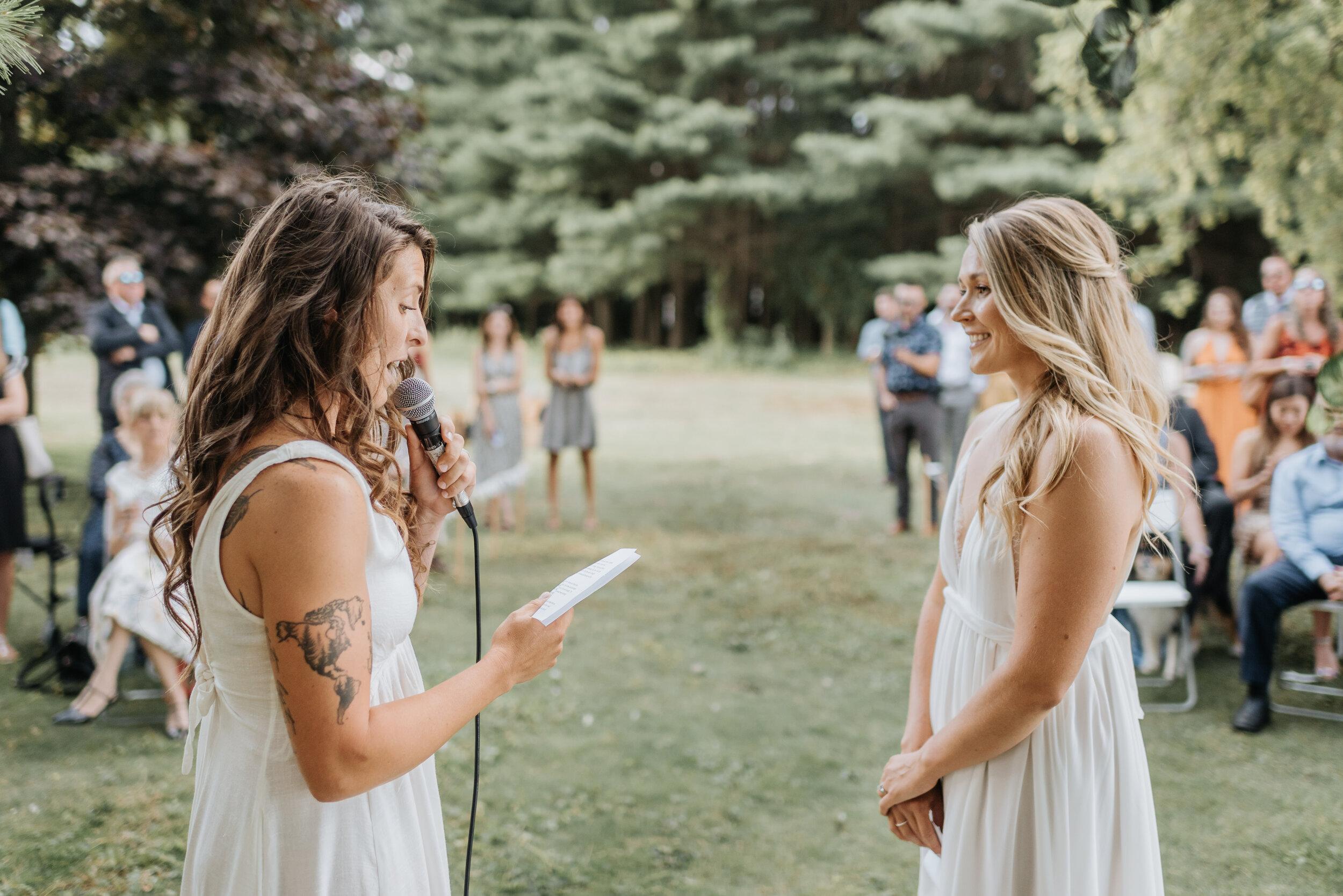 Relaxed Lakeside Wedding Ontario (39).jpg