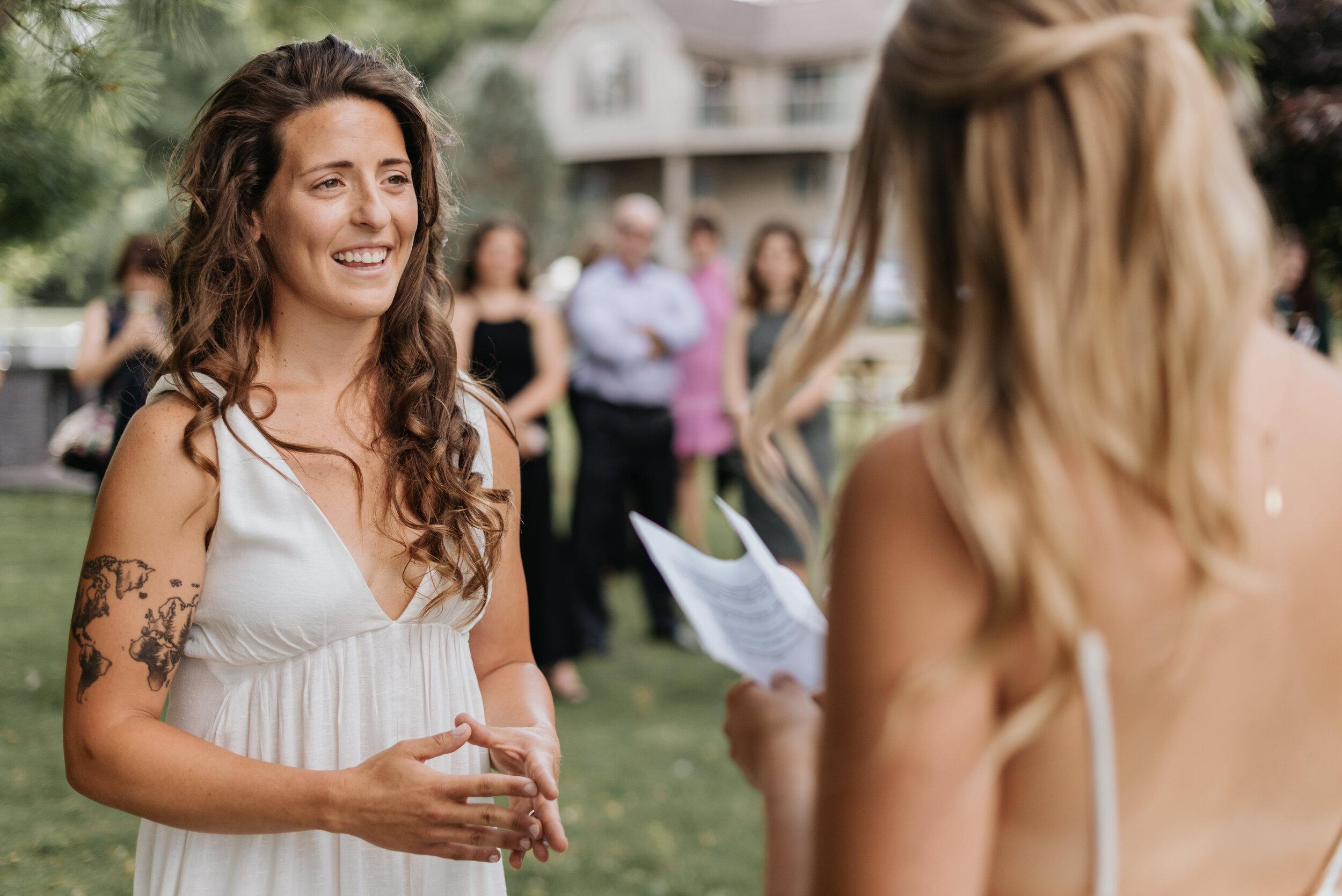 Relaxed Lakeside Wedding Ontario (40).jpg