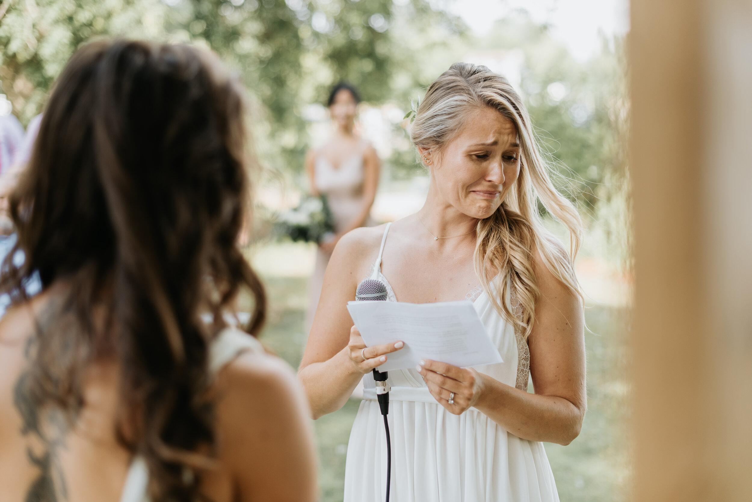 Relaxed Lakeside Wedding Ontario (41).jpg