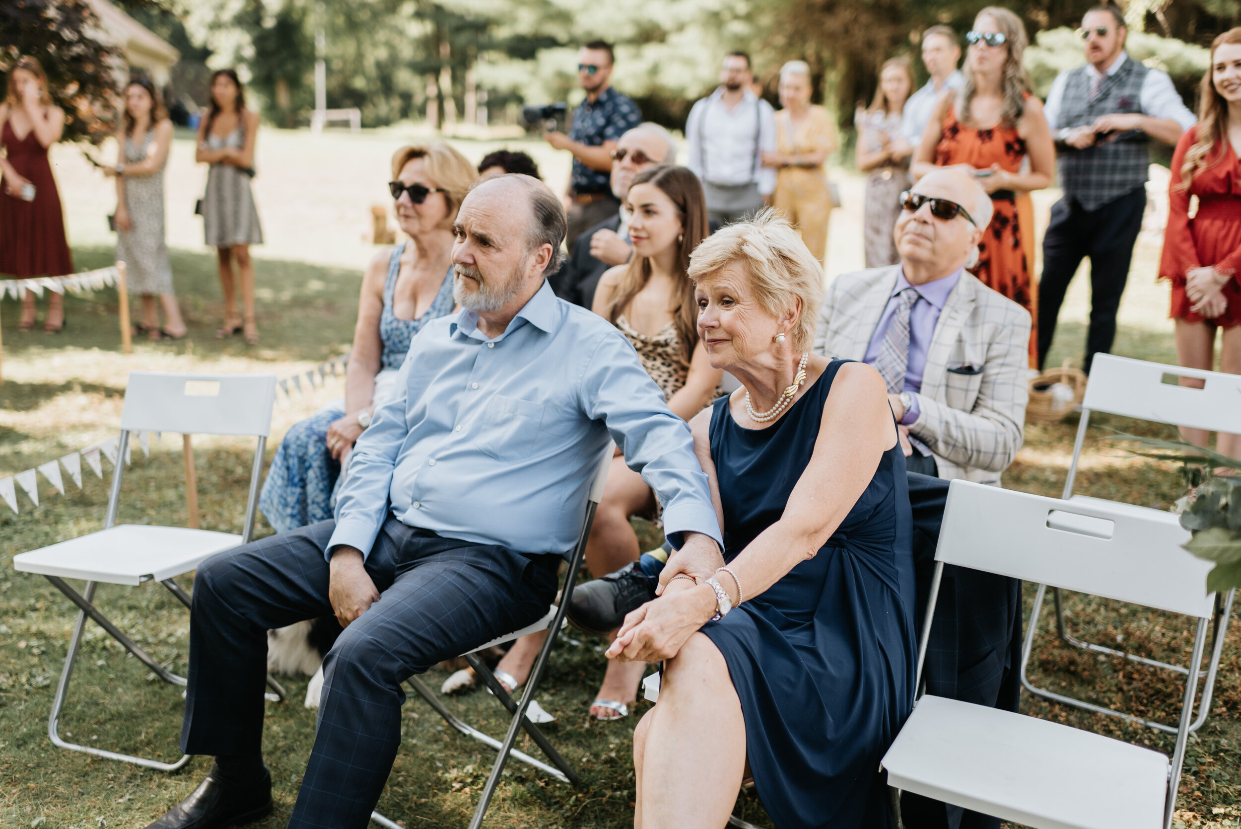 Relaxed Lakeside Wedding Ontario (42).jpg