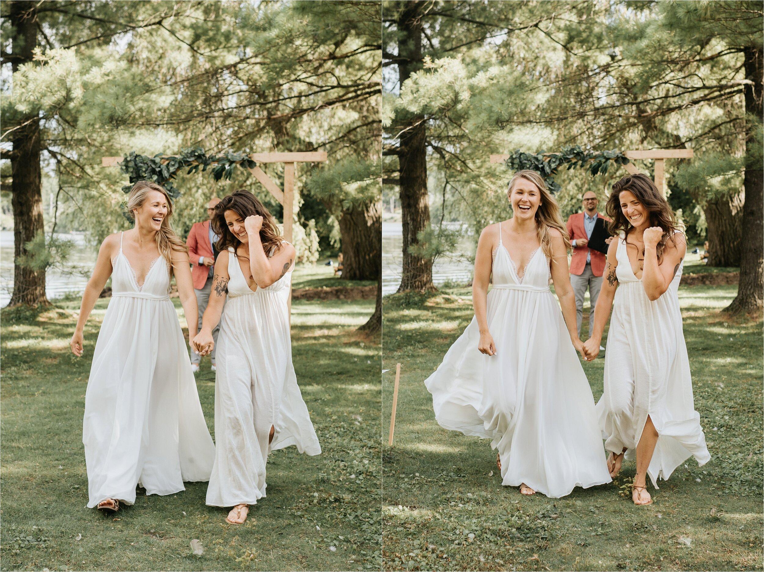 Relaxed Lakeside Wedding Ontario (46).jpg