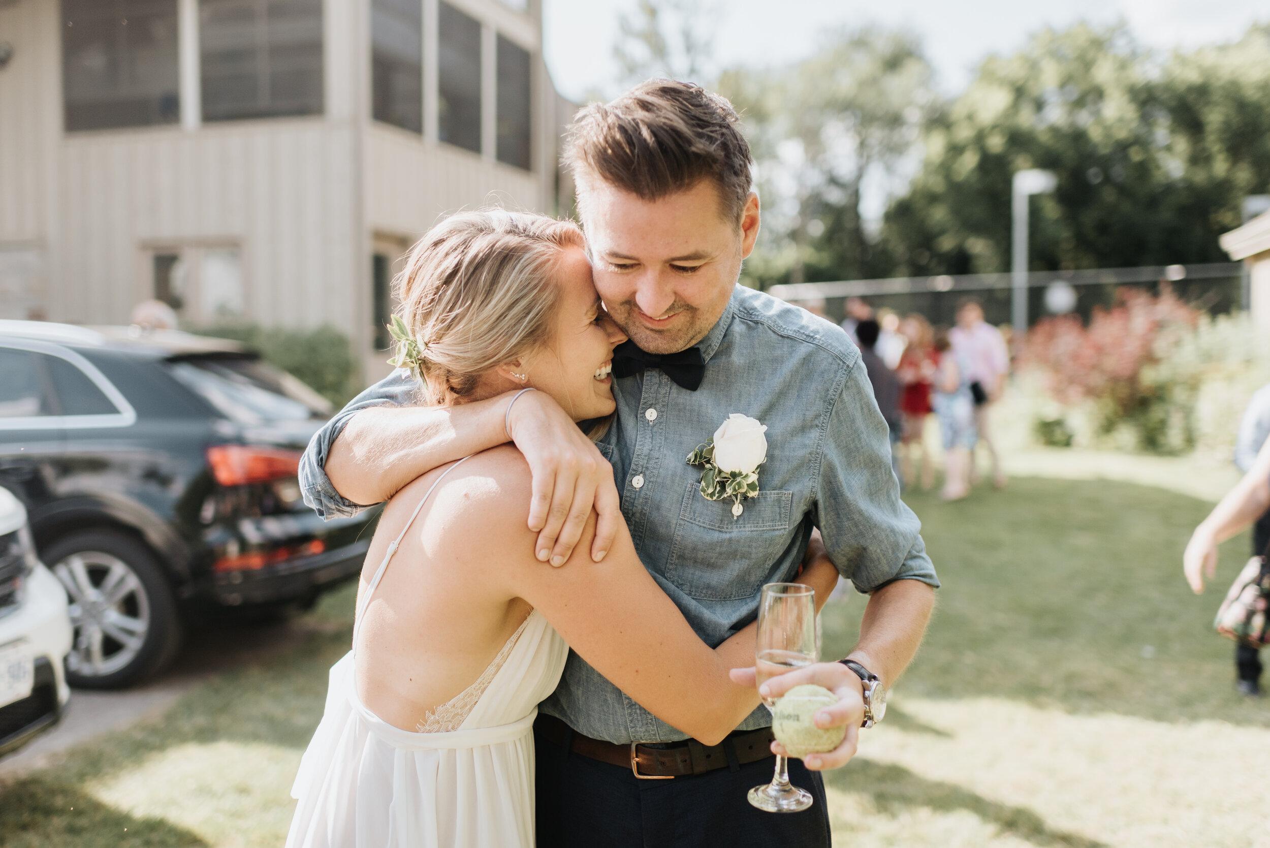 Relaxed Lakeside Wedding Ontario (51).jpg