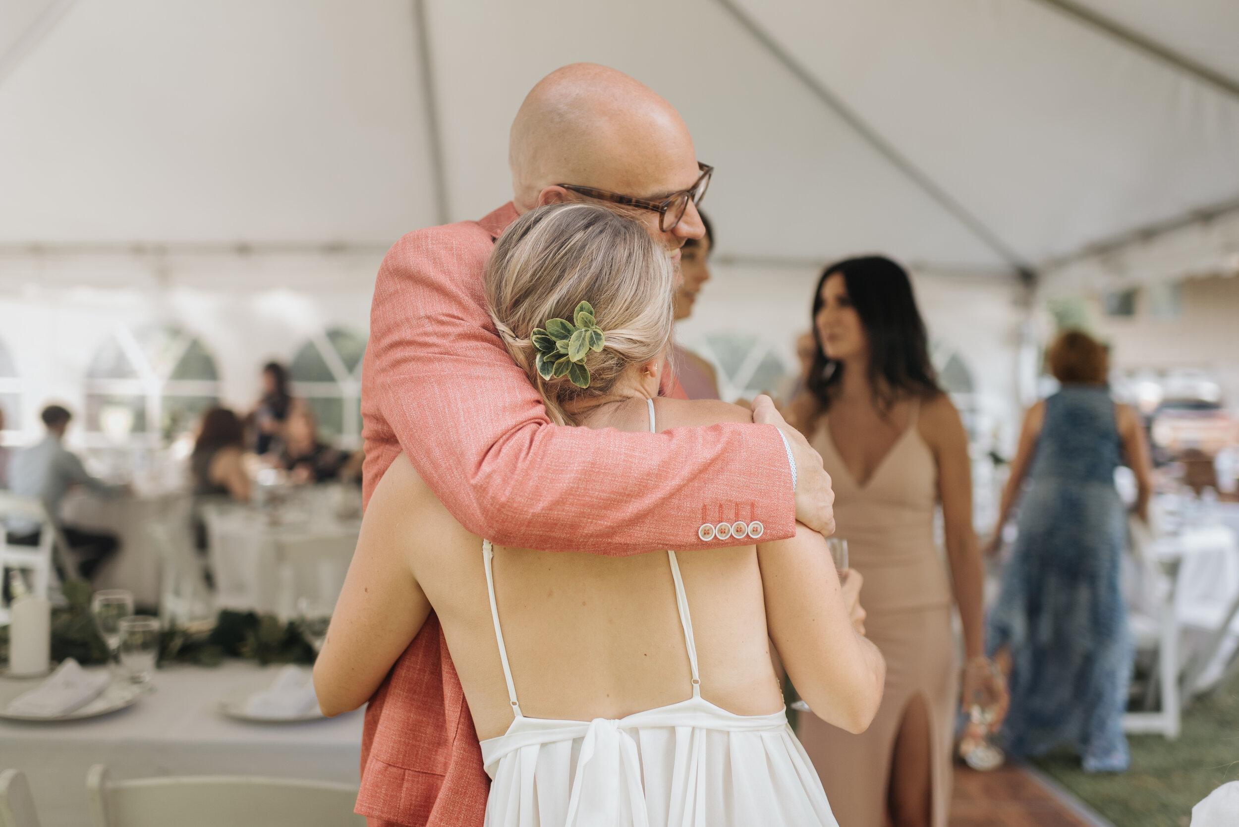 Relaxed Lakeside Wedding Ontario (54).jpg