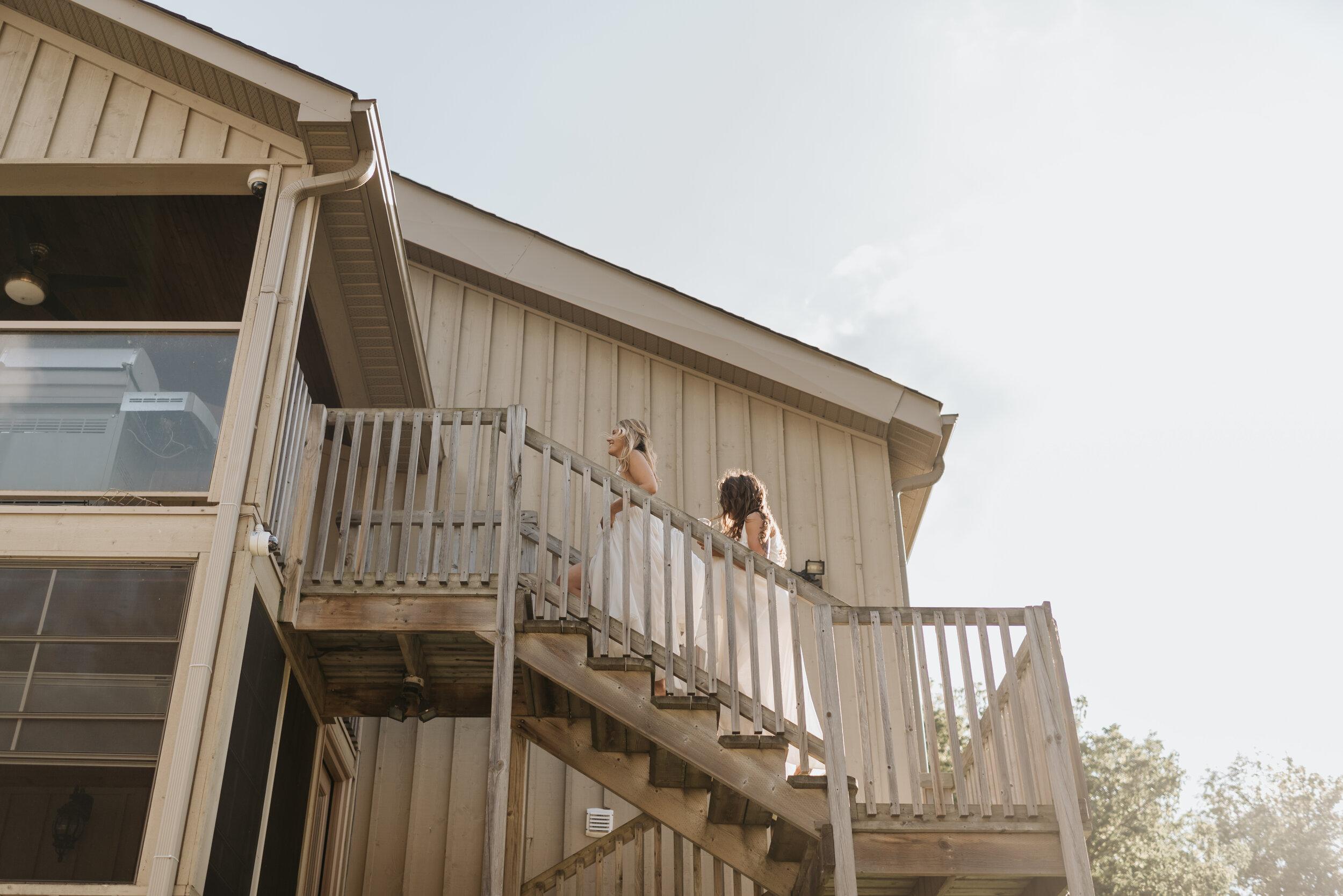 Relaxed Lakeside Wedding Ontario (57).jpg