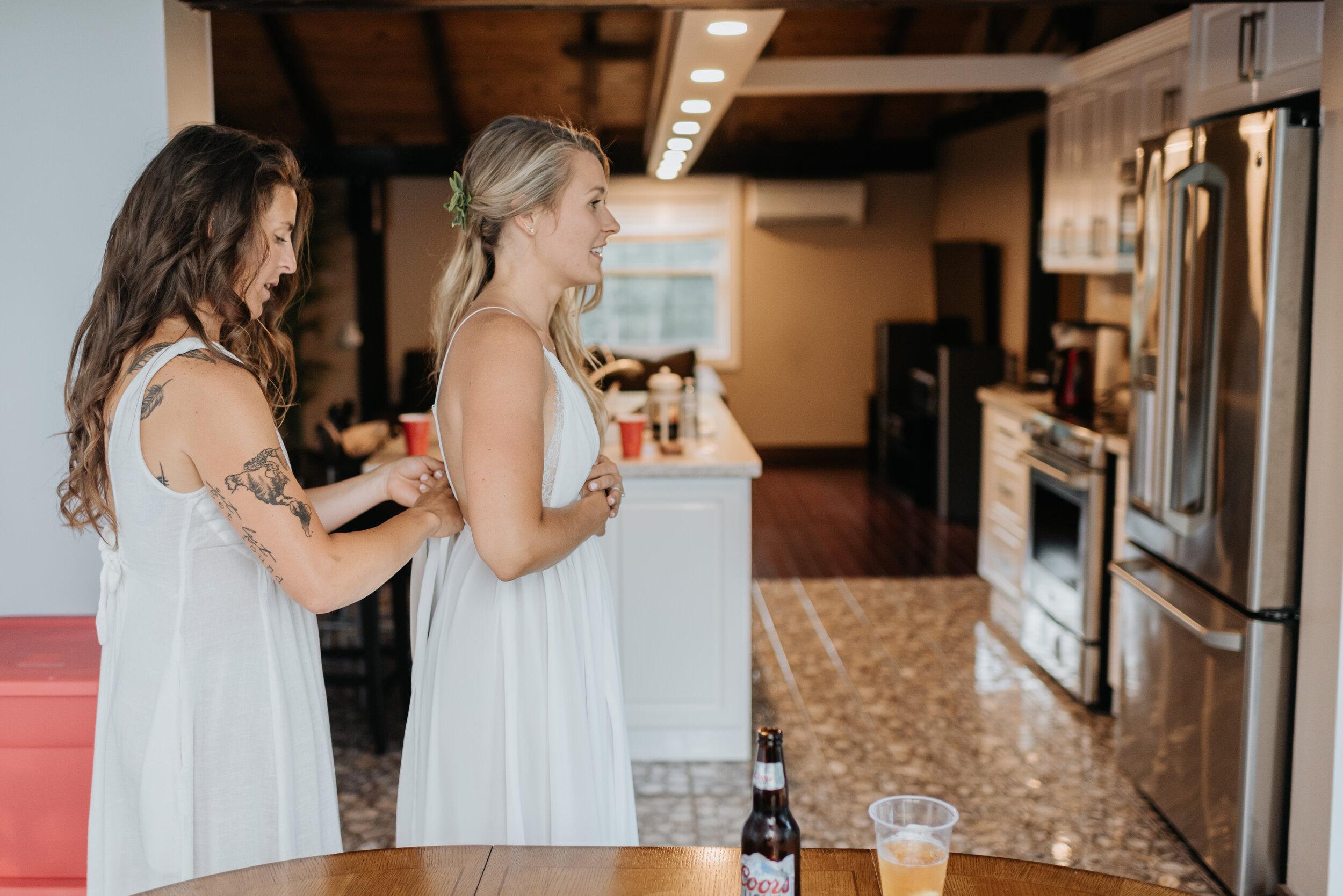 Relaxed Lakeside Wedding Ontario (60).jpg