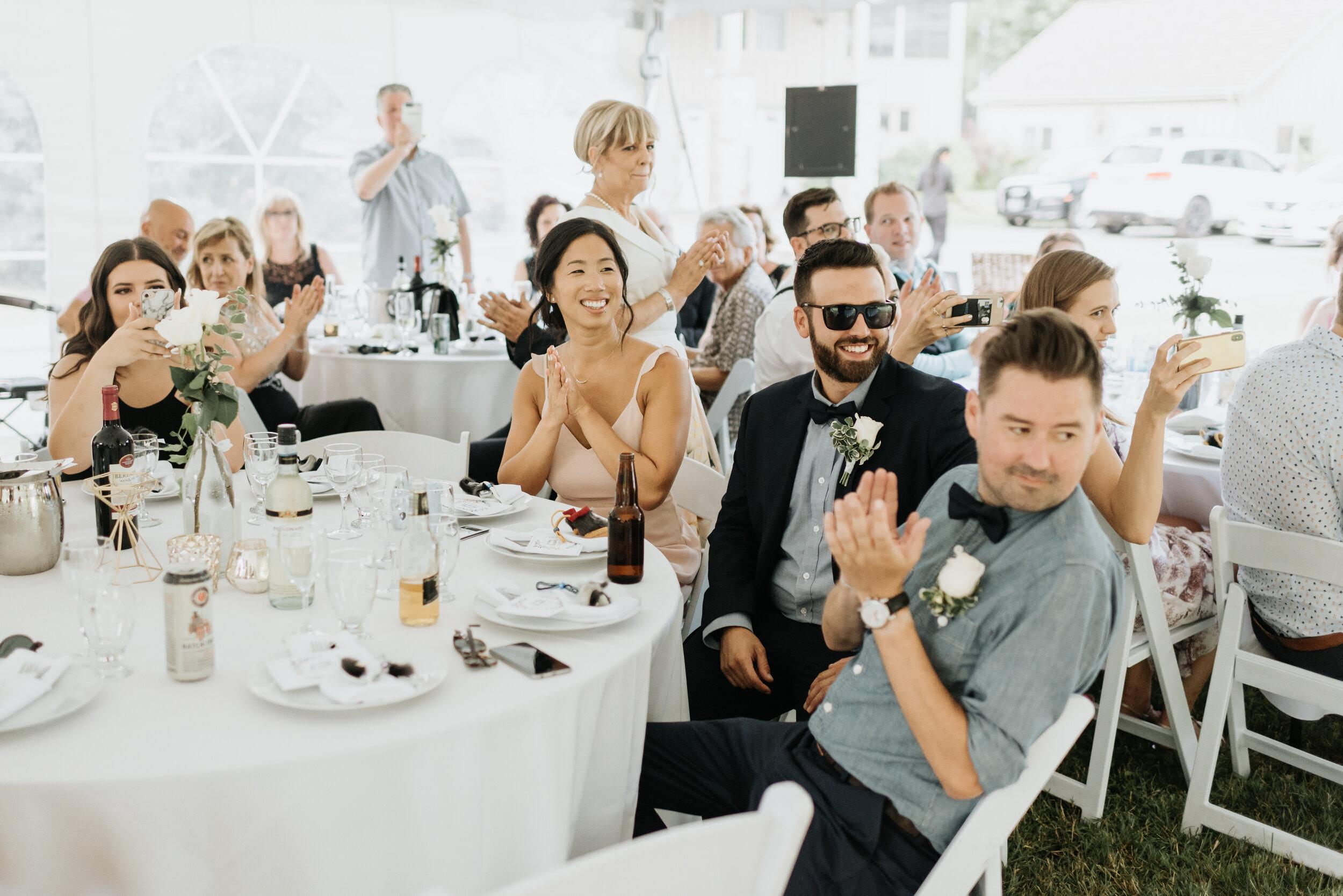 Relaxed Lakeside Wedding Ontario (62).jpg