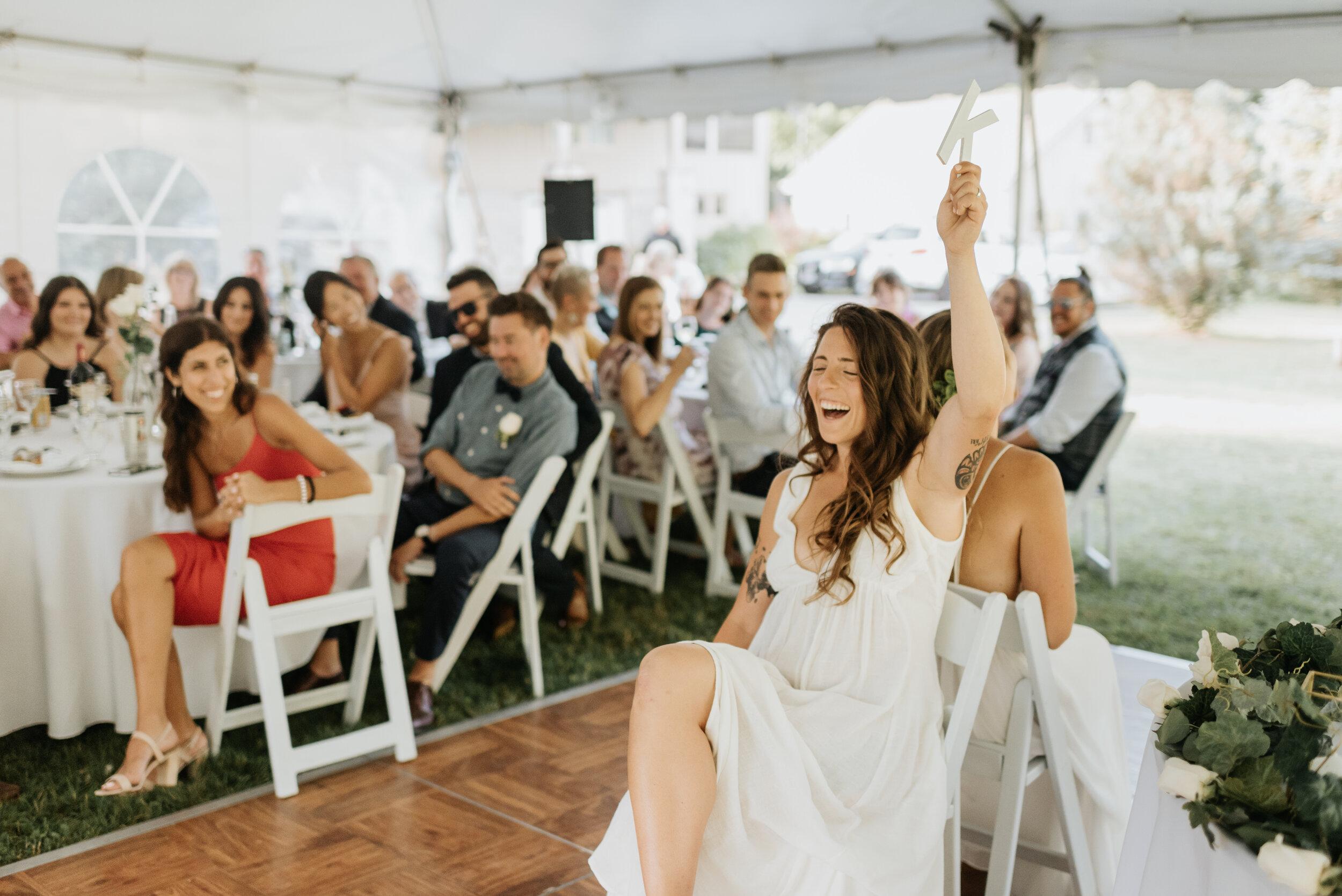 Relaxed Lakeside Wedding Ontario (64).jpg