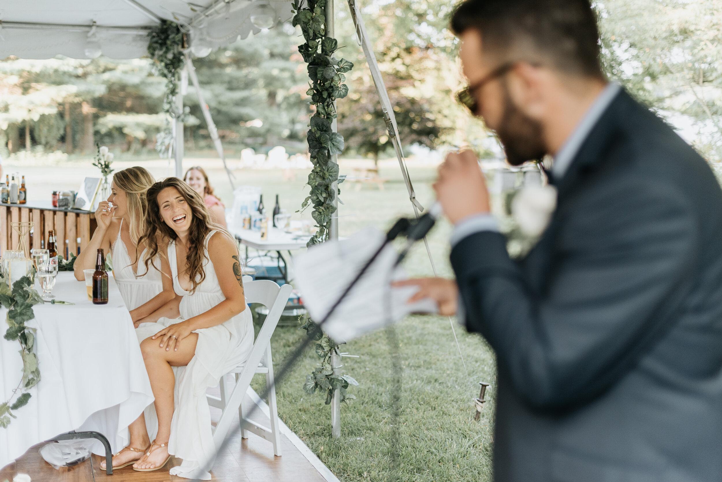 Relaxed Lakeside Wedding Ontario (67).jpg