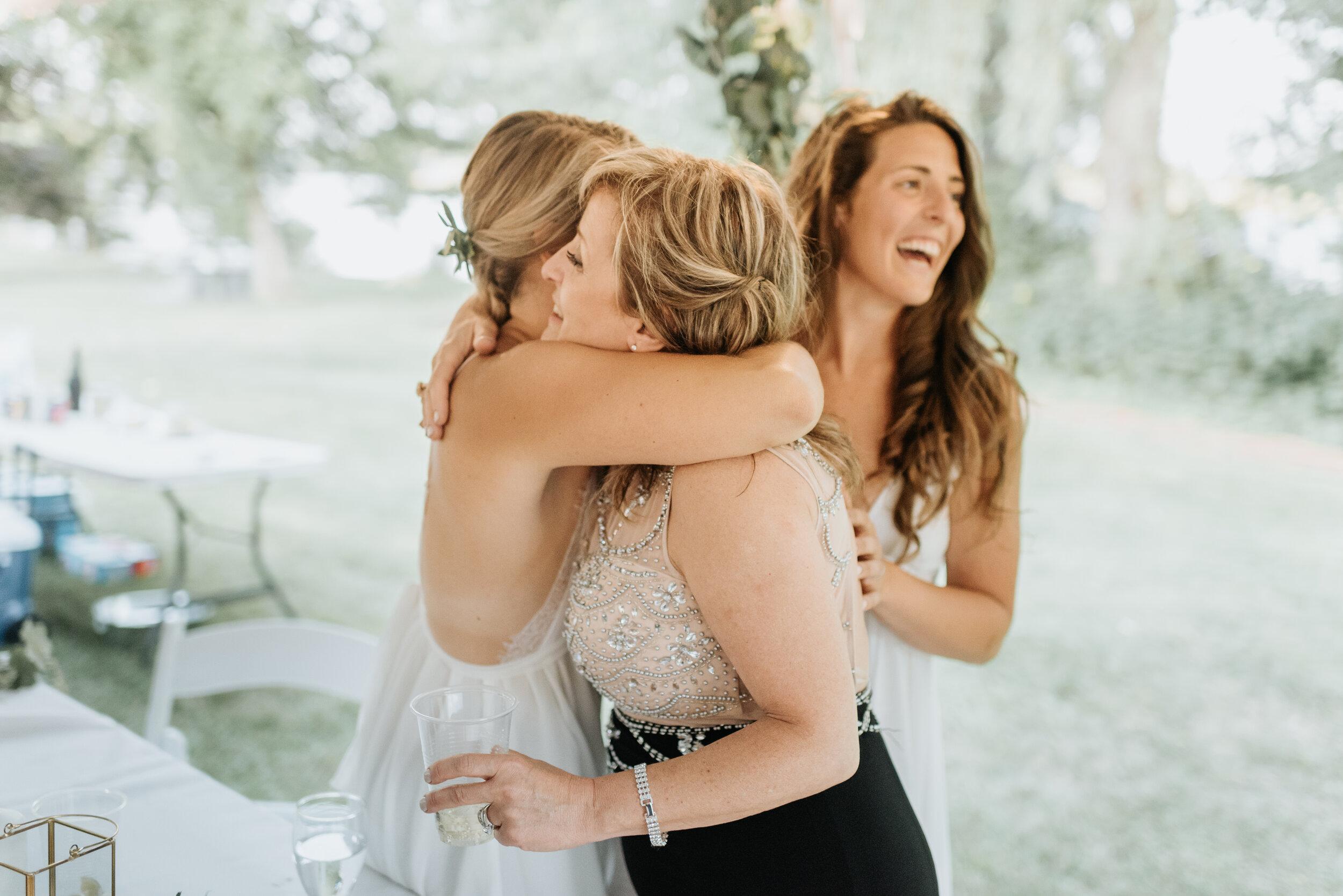 Relaxed Lakeside Wedding Ontario (72).jpg