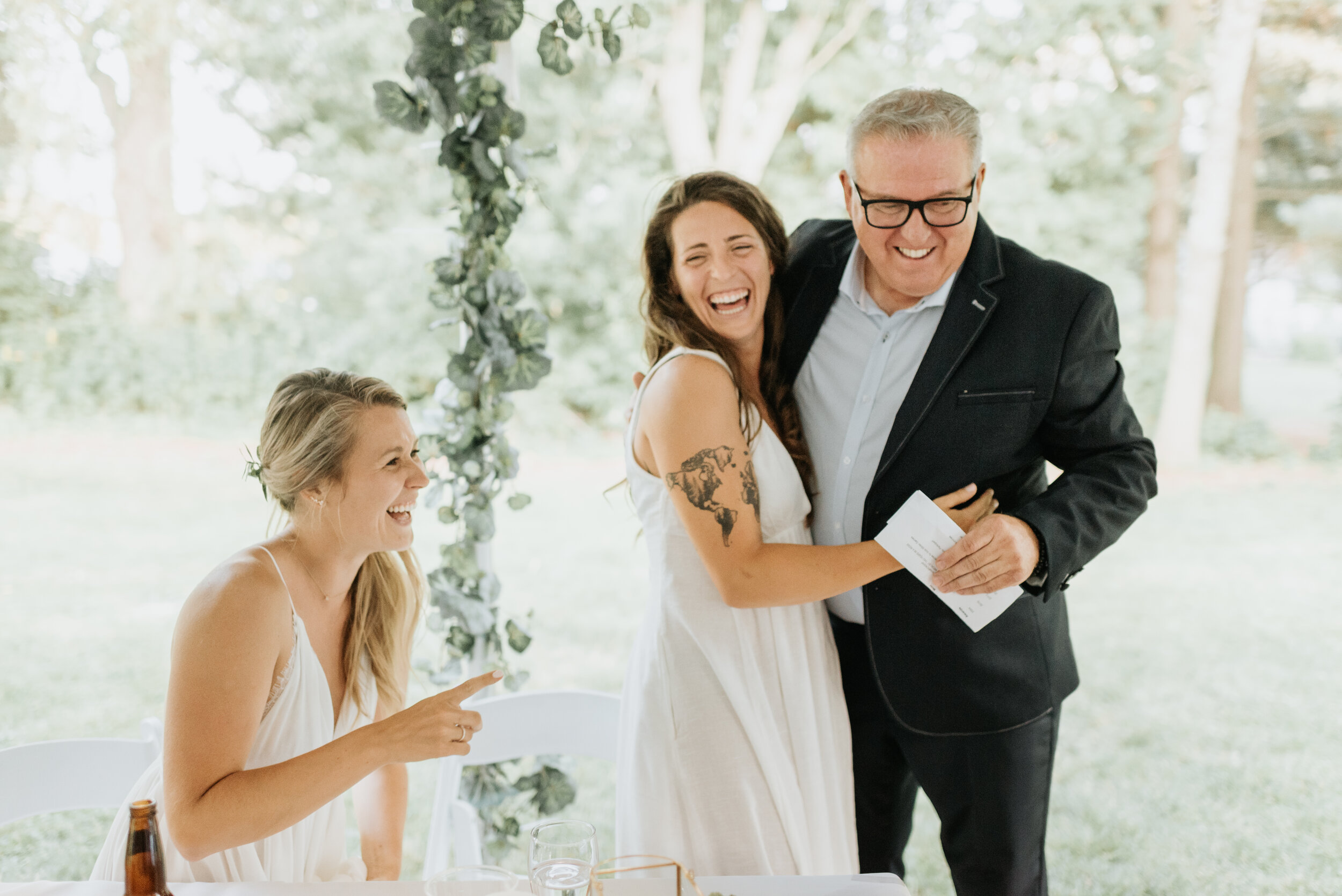 Relaxed Lakeside Wedding Ontario (73).jpg