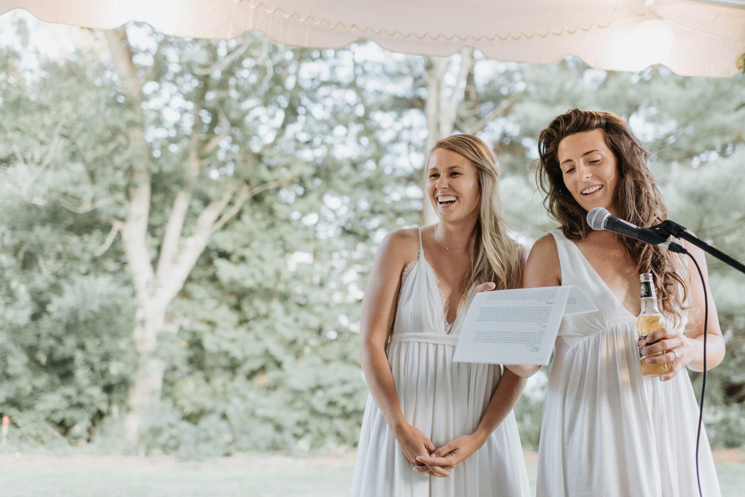 Relaxed Lakeside Wedding Ontario (75).jpg