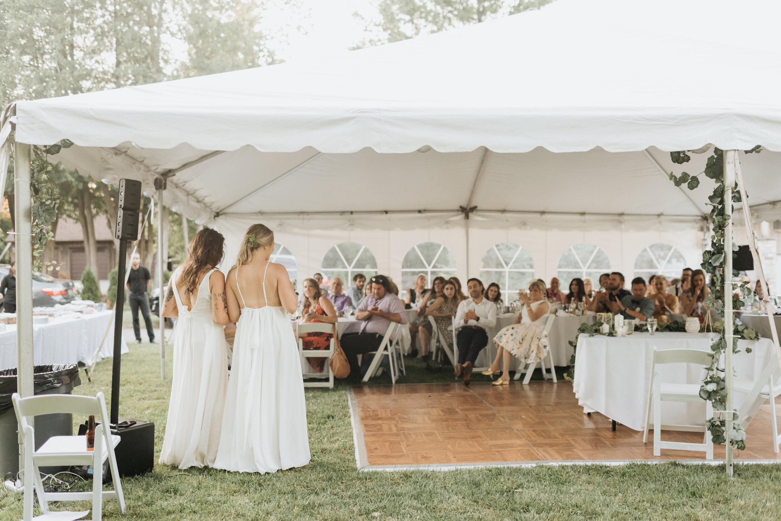 Relaxed Lakeside Wedding Ontario (74).jpg