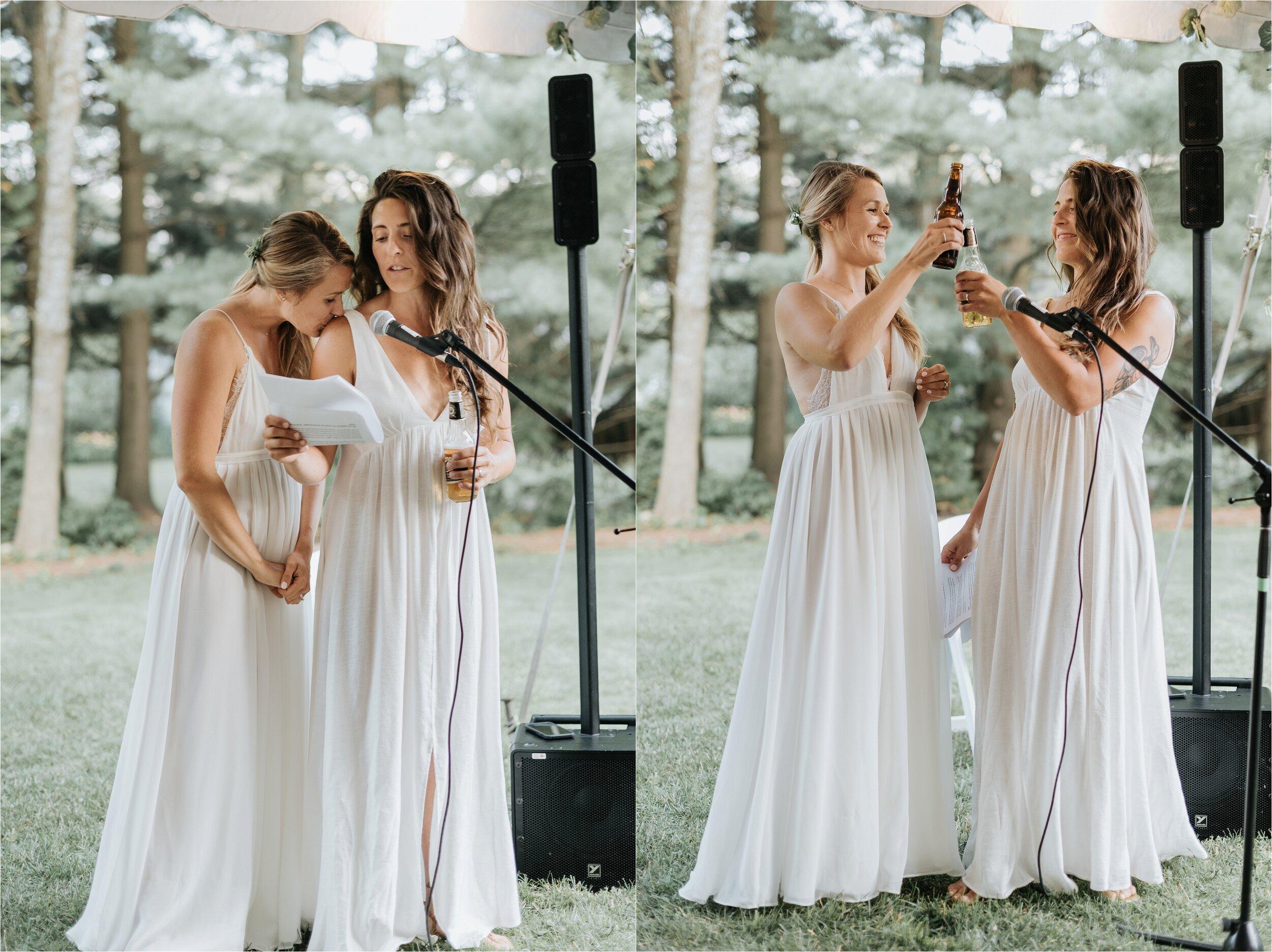 Relaxed Lakeside Wedding Ontario (76).jpg