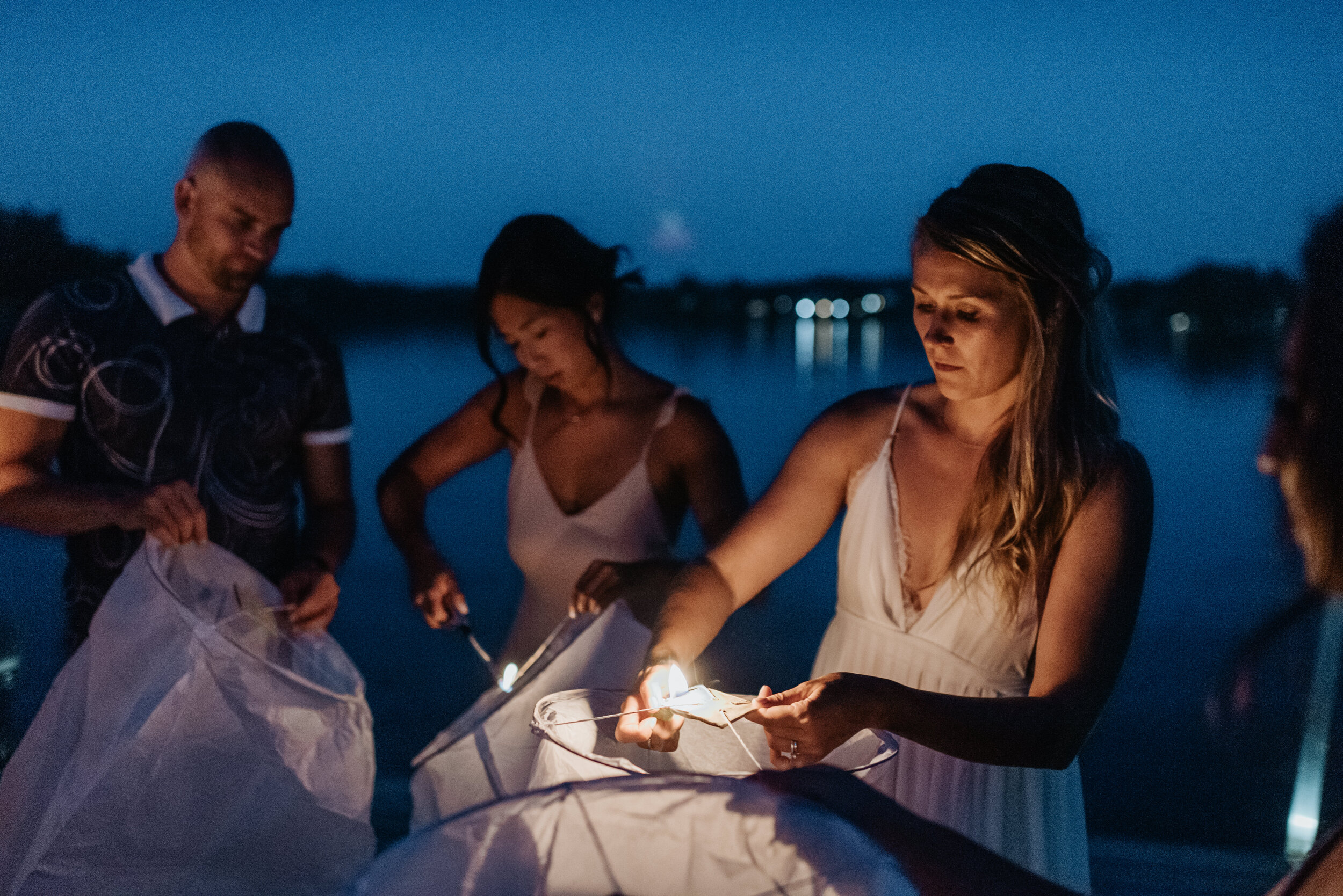 Relaxed Lakeside Wedding Ontario (85).jpg