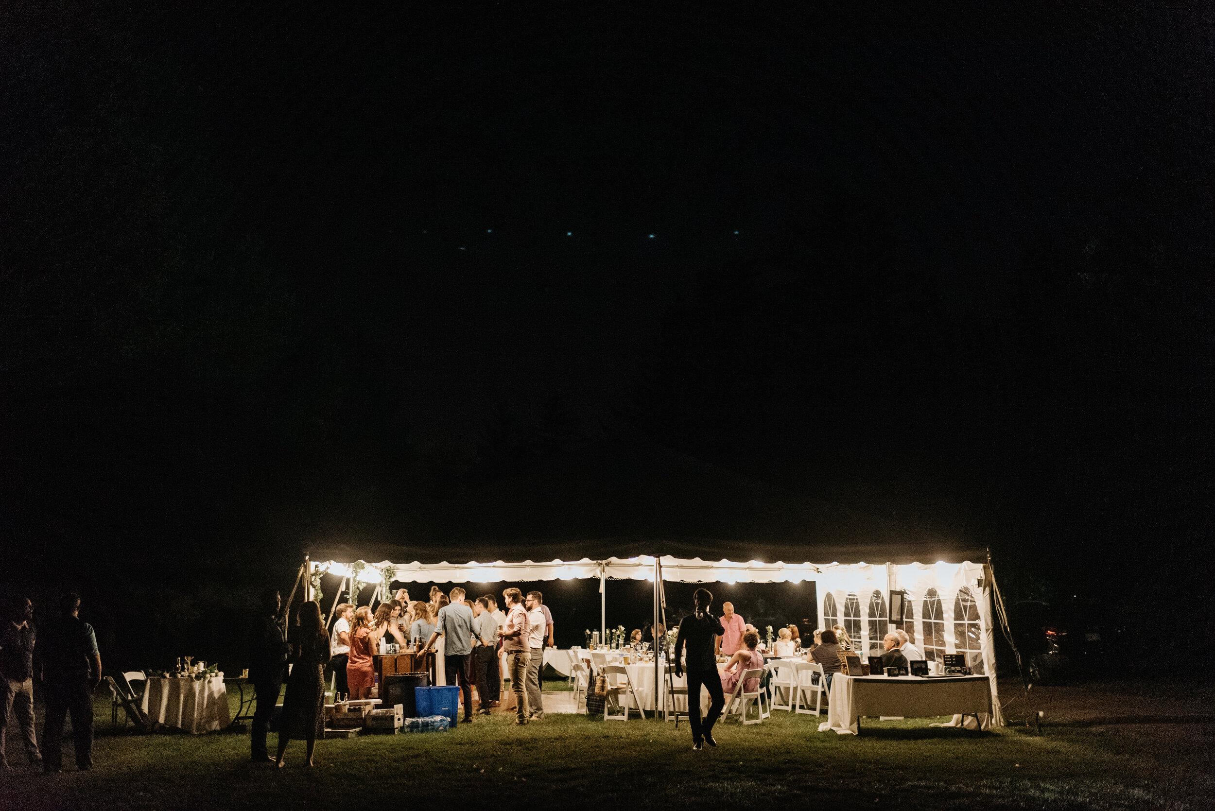 Relaxed Lakeside Wedding Ontario (94).jpg