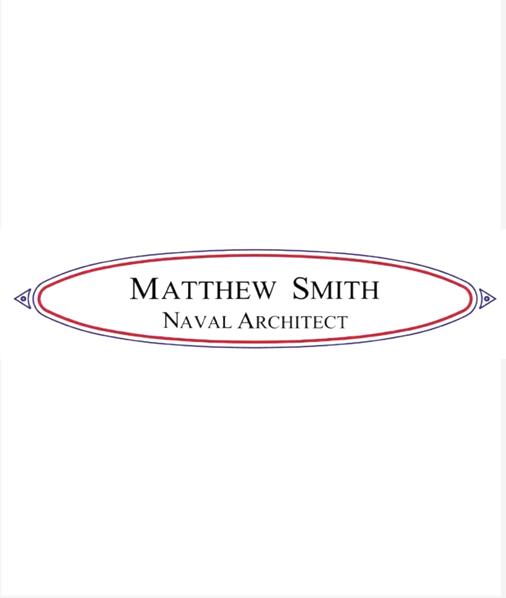 MATT-smith.png