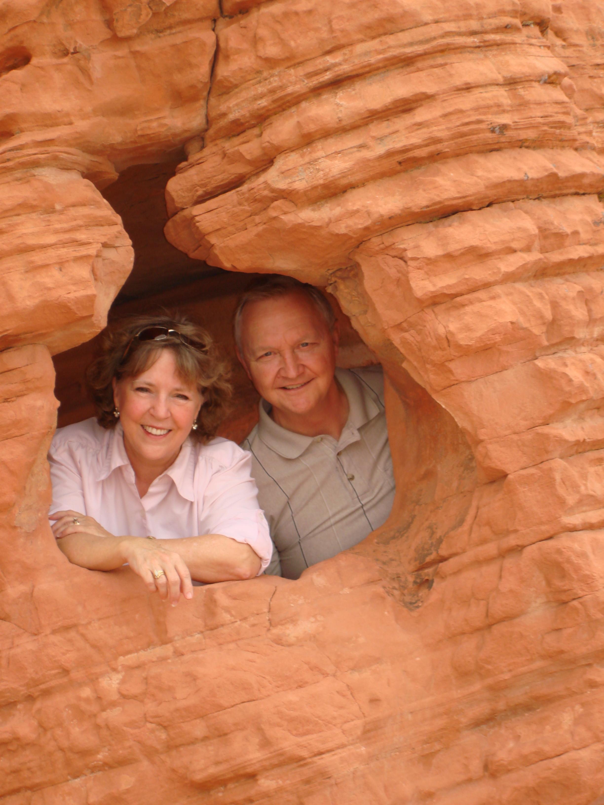 Rick and Jennie Pettigrew.jpg