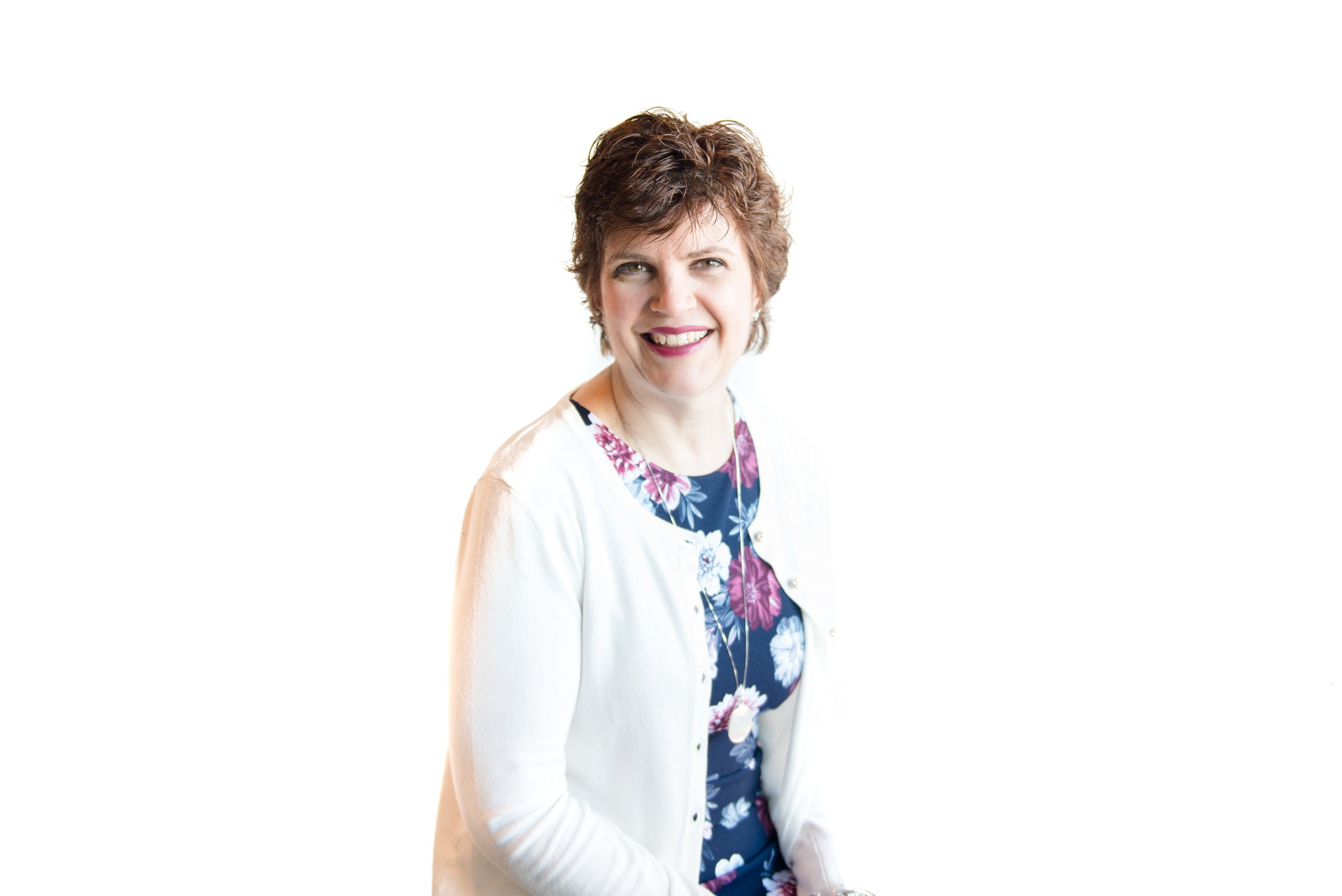 Questions about Grace Missions? Contact Londa Berghaus, Chairperson of the Missions Board. - Click the button below to email Londa.