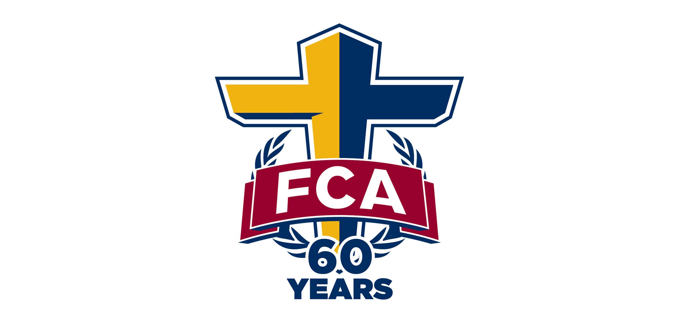 FCA60logo-PrimaryCol.jpg