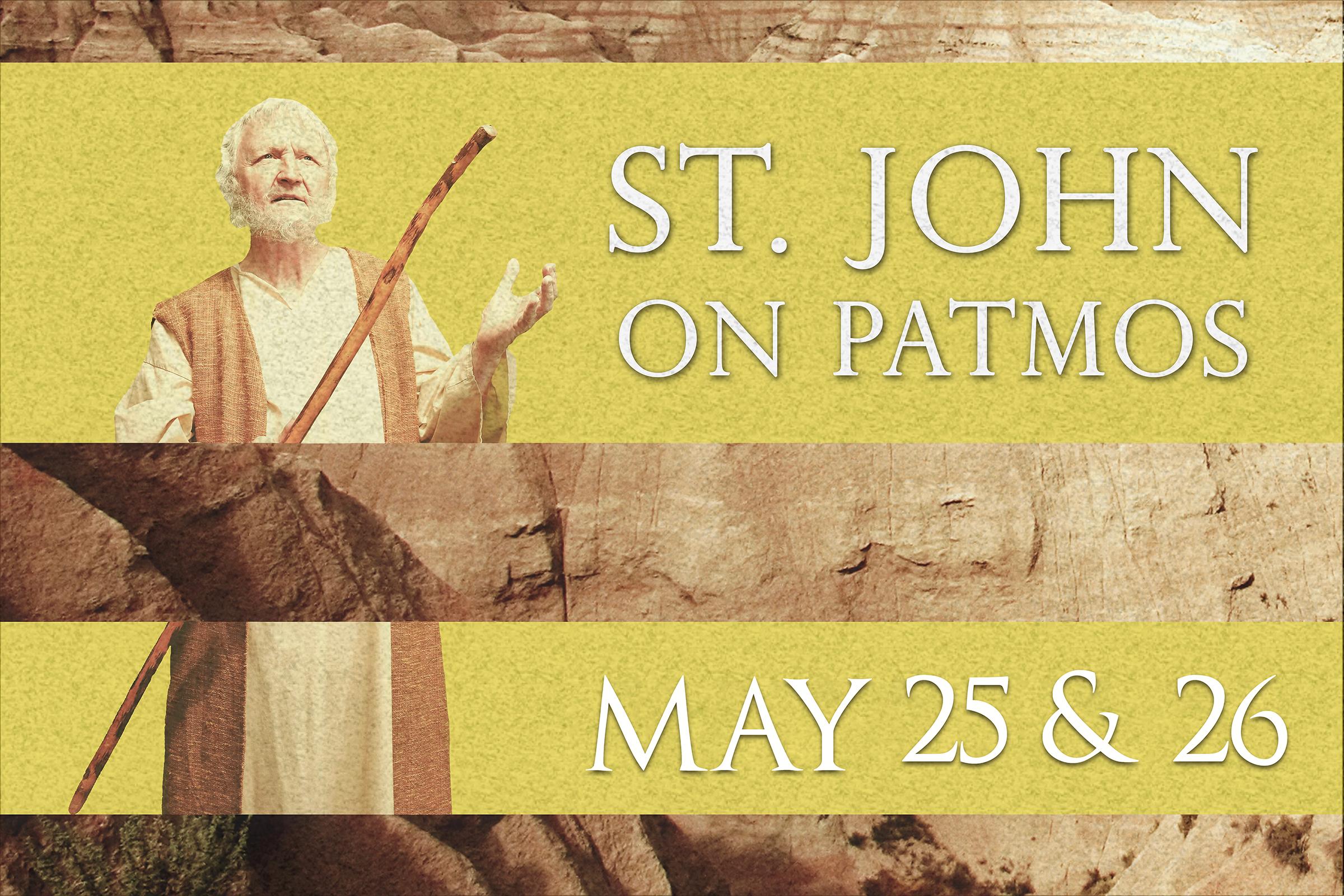 St. John Final resized.png