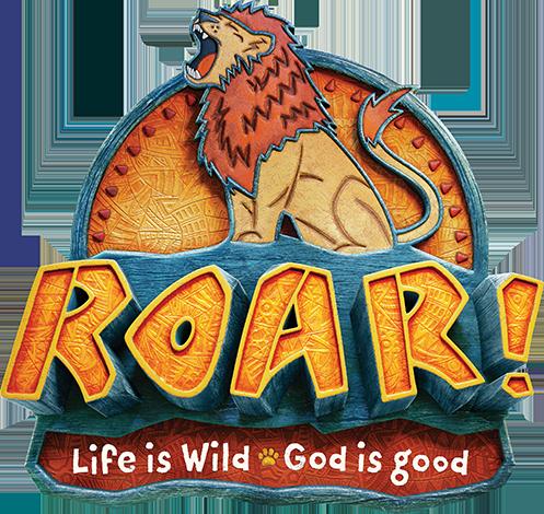 Roar image 2.jpg