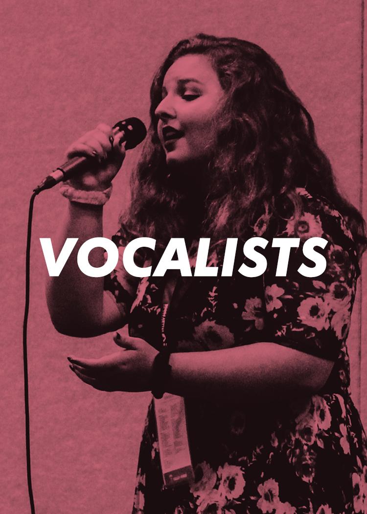VOCALISTS.png