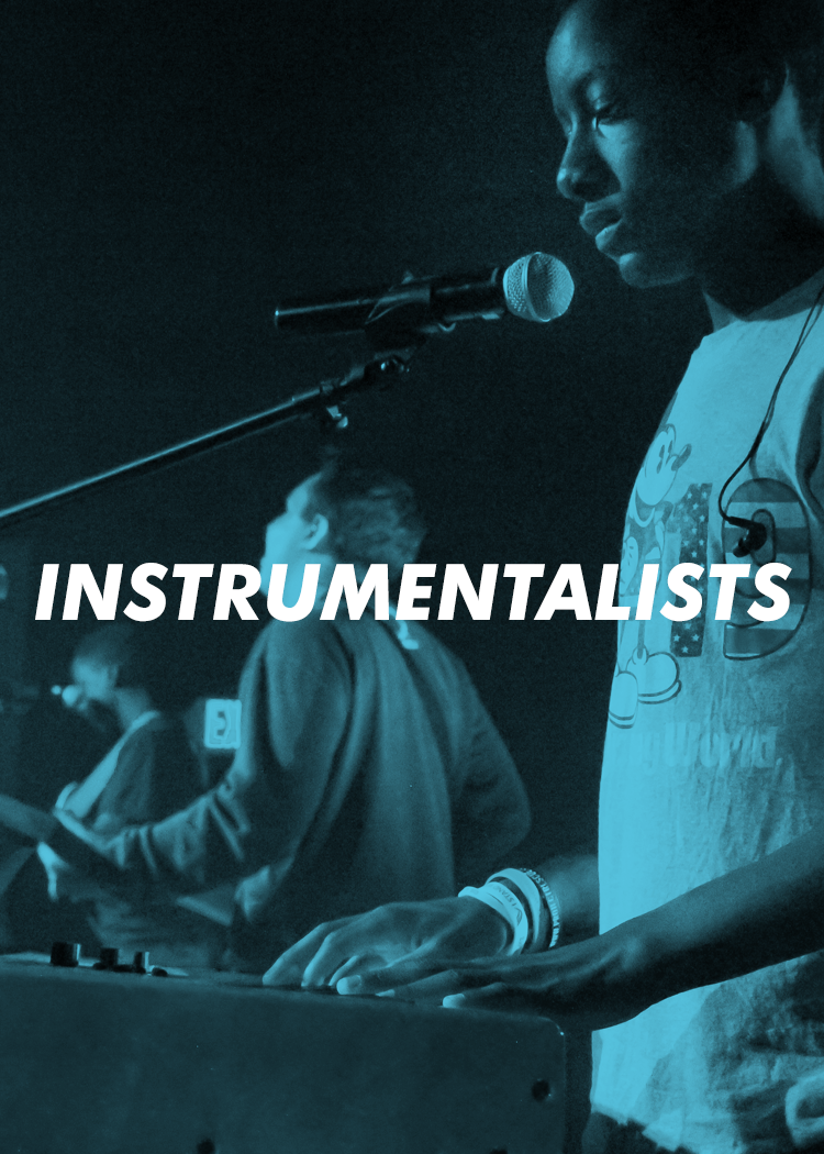 INSTRUMENTALISTS.png