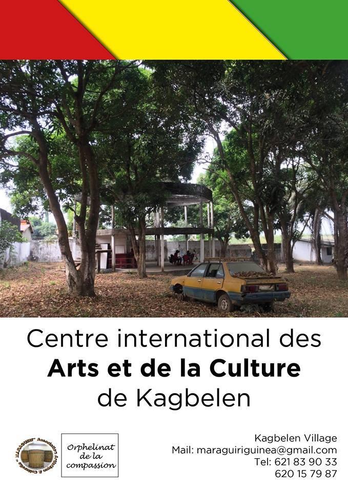 festival du film independant - 1er édition du 26 au 28 avril 2019