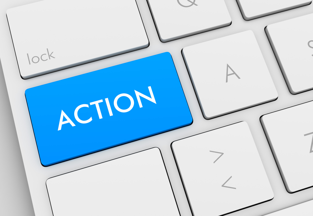 Take Action - Ready to take the next step?We are happy to look over your case and point you in the right direction.Click the button to start a conversation...