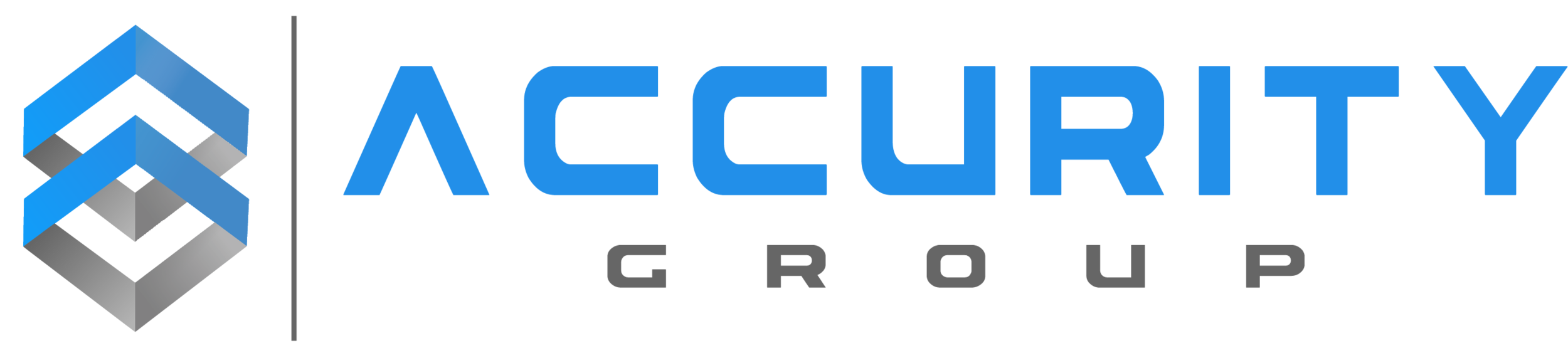 AccurityGroup_300px.png