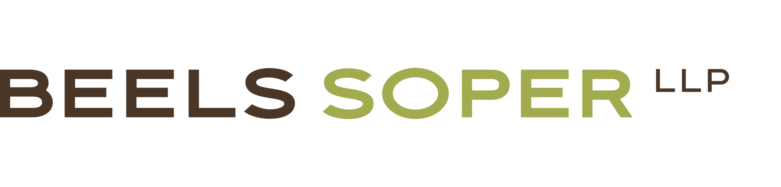 Beels-Soper-LLP_Logo_Main_B+G 10.13.30 AM copy.png