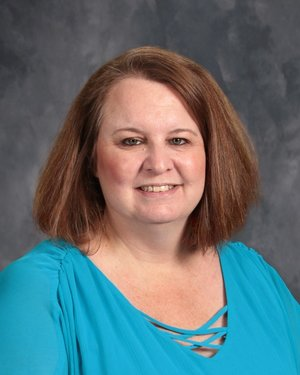 Tracie Wedoff, Middle School Religion and Social Studies